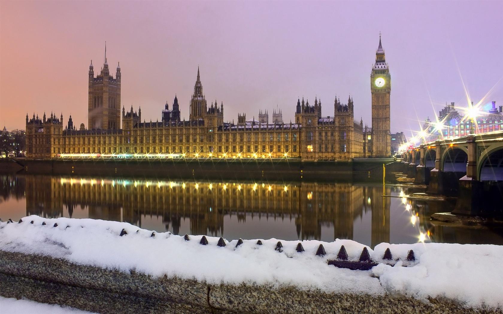 Fondos de pantalla Whitehall, Londres, Inglaterra, ciudad ...
