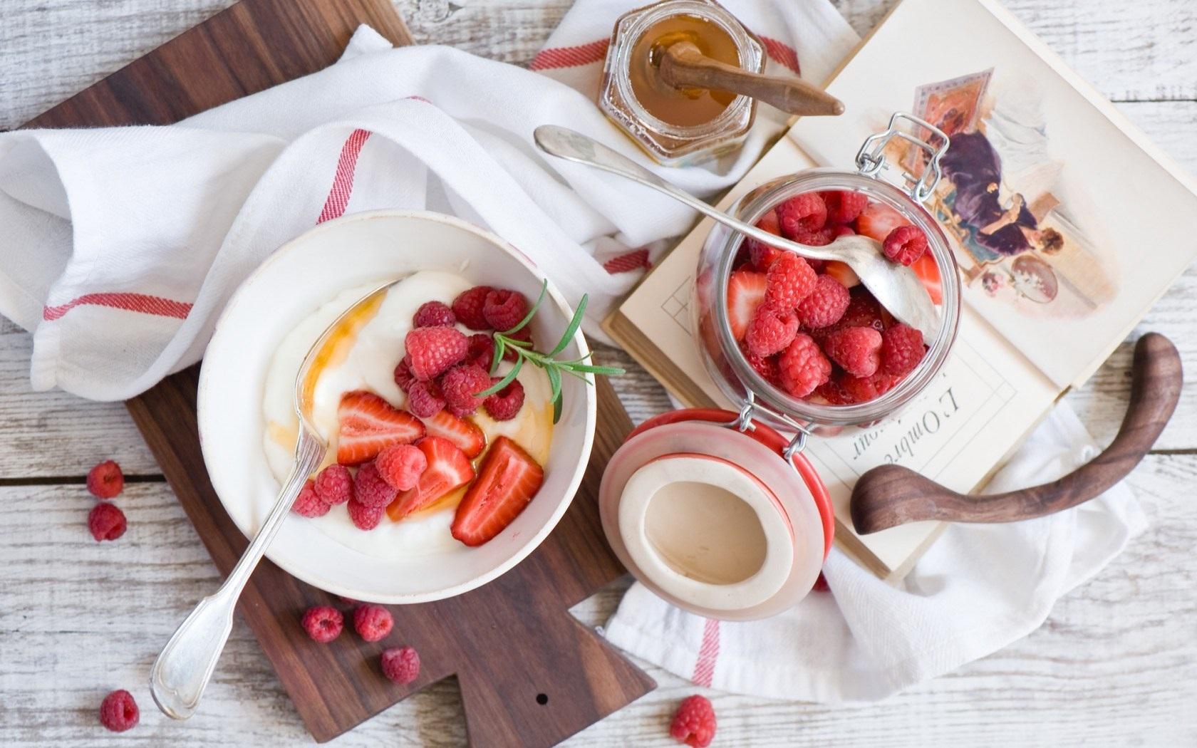 праву доброе утро нежные картинки с фруктами сорта многолетней вербены