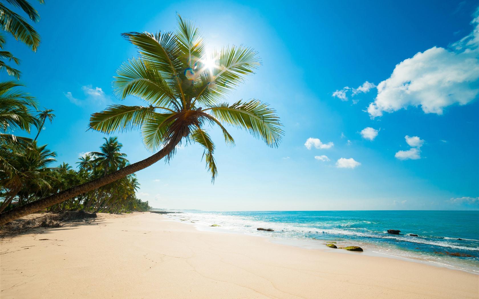 Картинки карибские острова