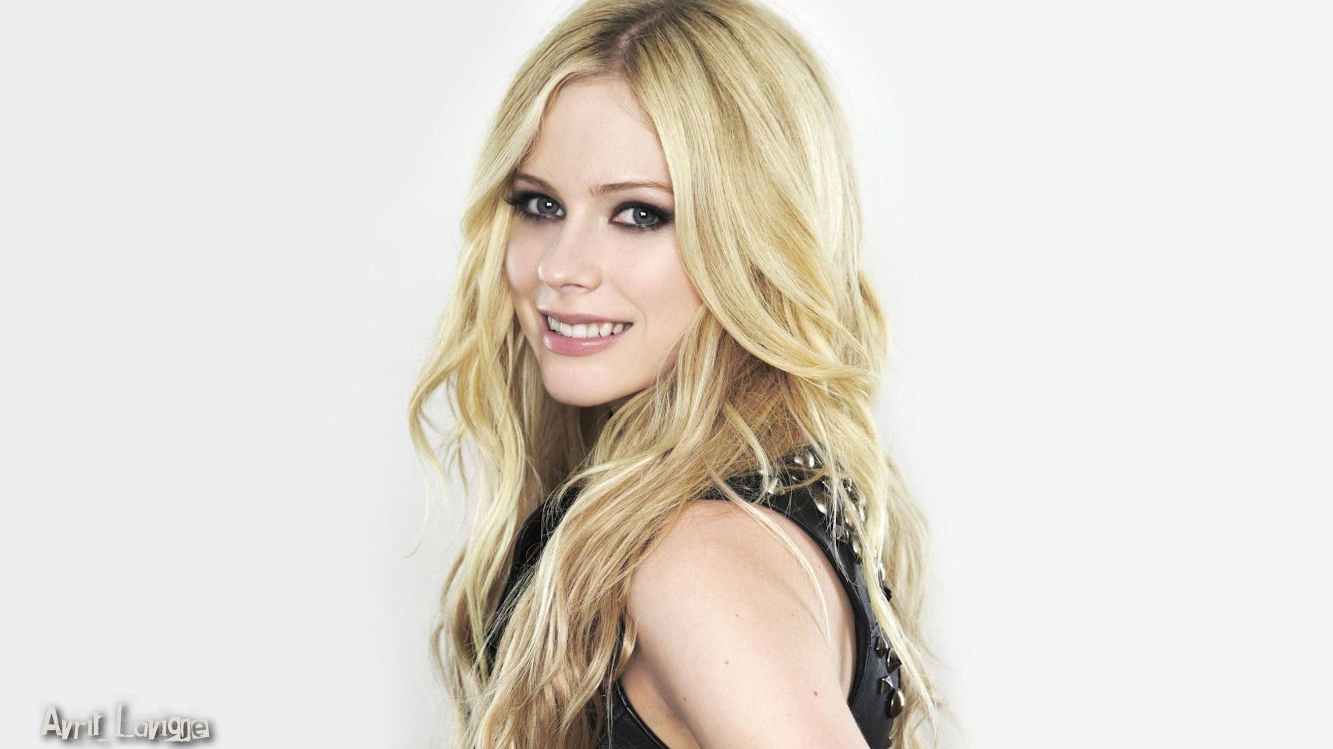 Avril-Lavigne-02_1920x1080.jpg Avril Lavigne