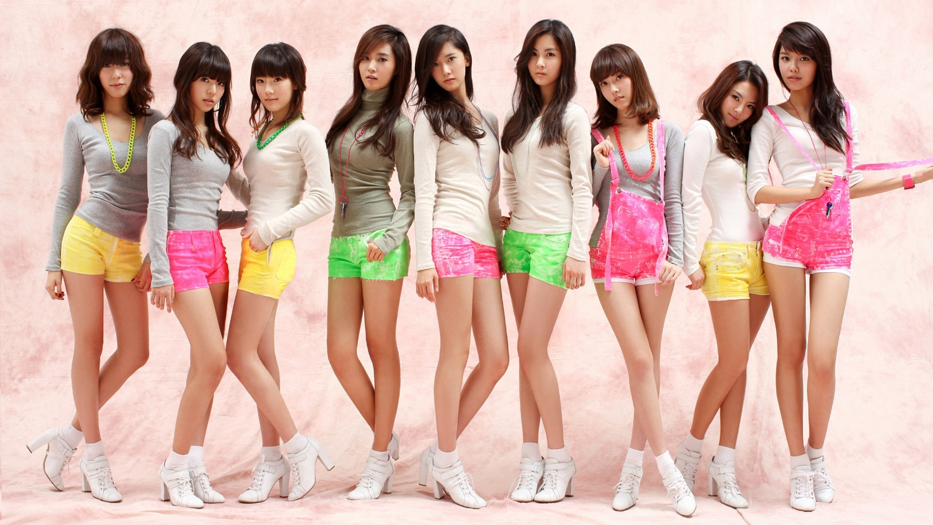 Girls generation 02 wallpaper 1920x1080 wallpaper download girls
