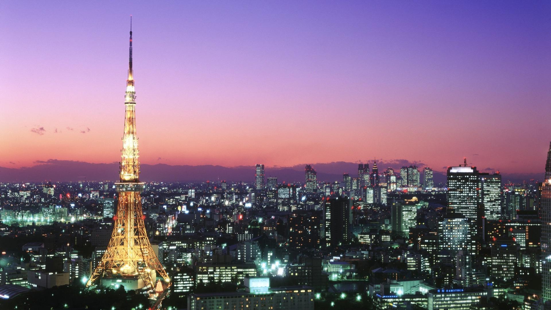 東京タワーの画像 p1_19