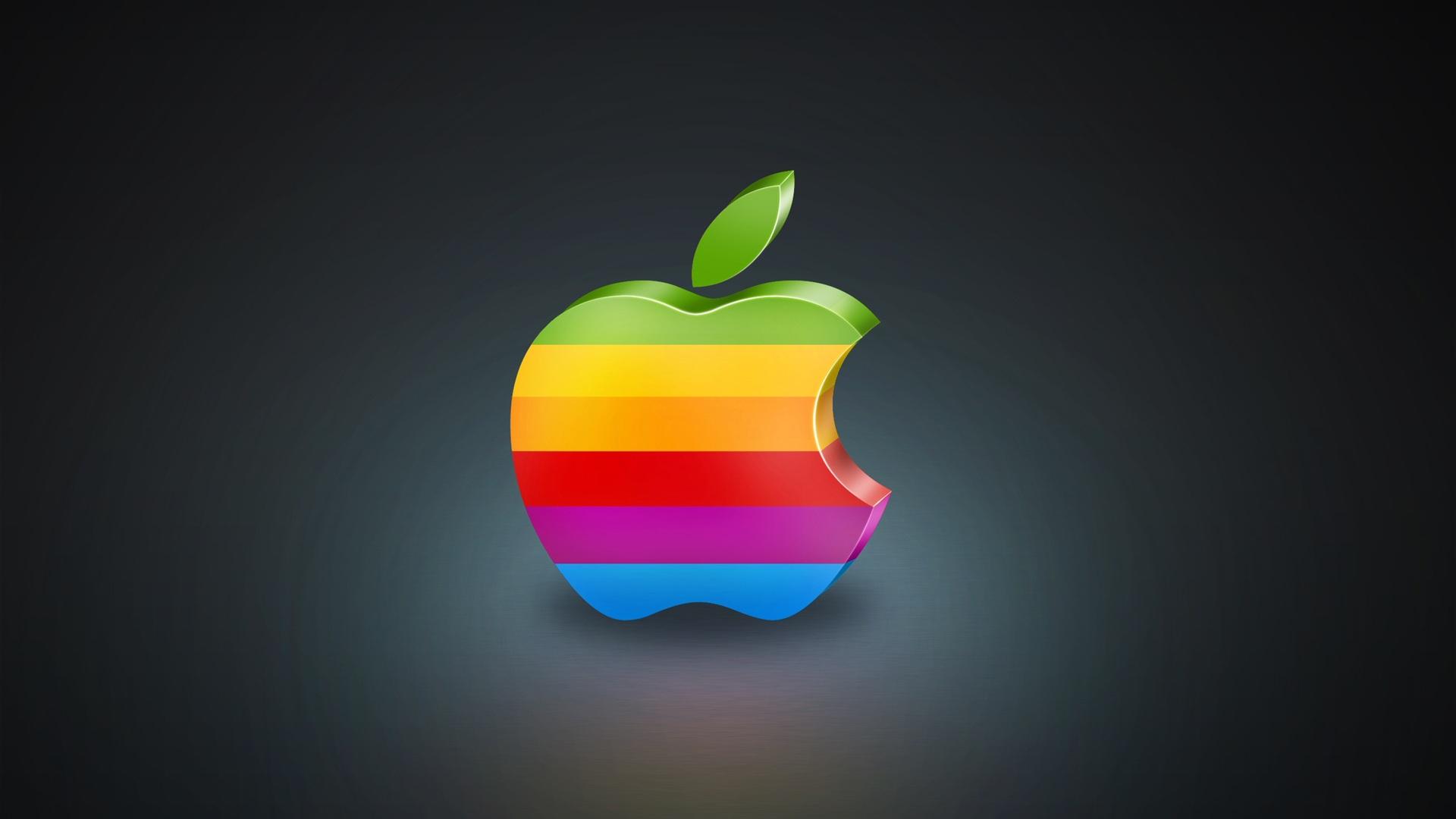 Download hintergrundbilder 1920x1080 full hd 3d bunte for 3d raumgestaltung mac