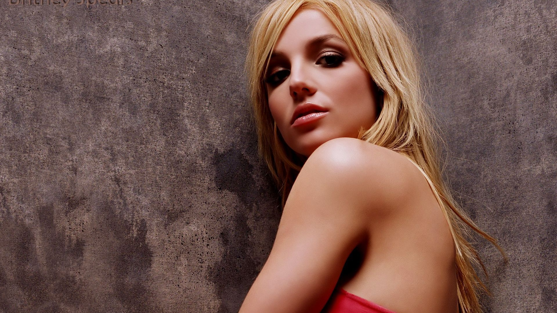 Britney-Spears-01_1920...