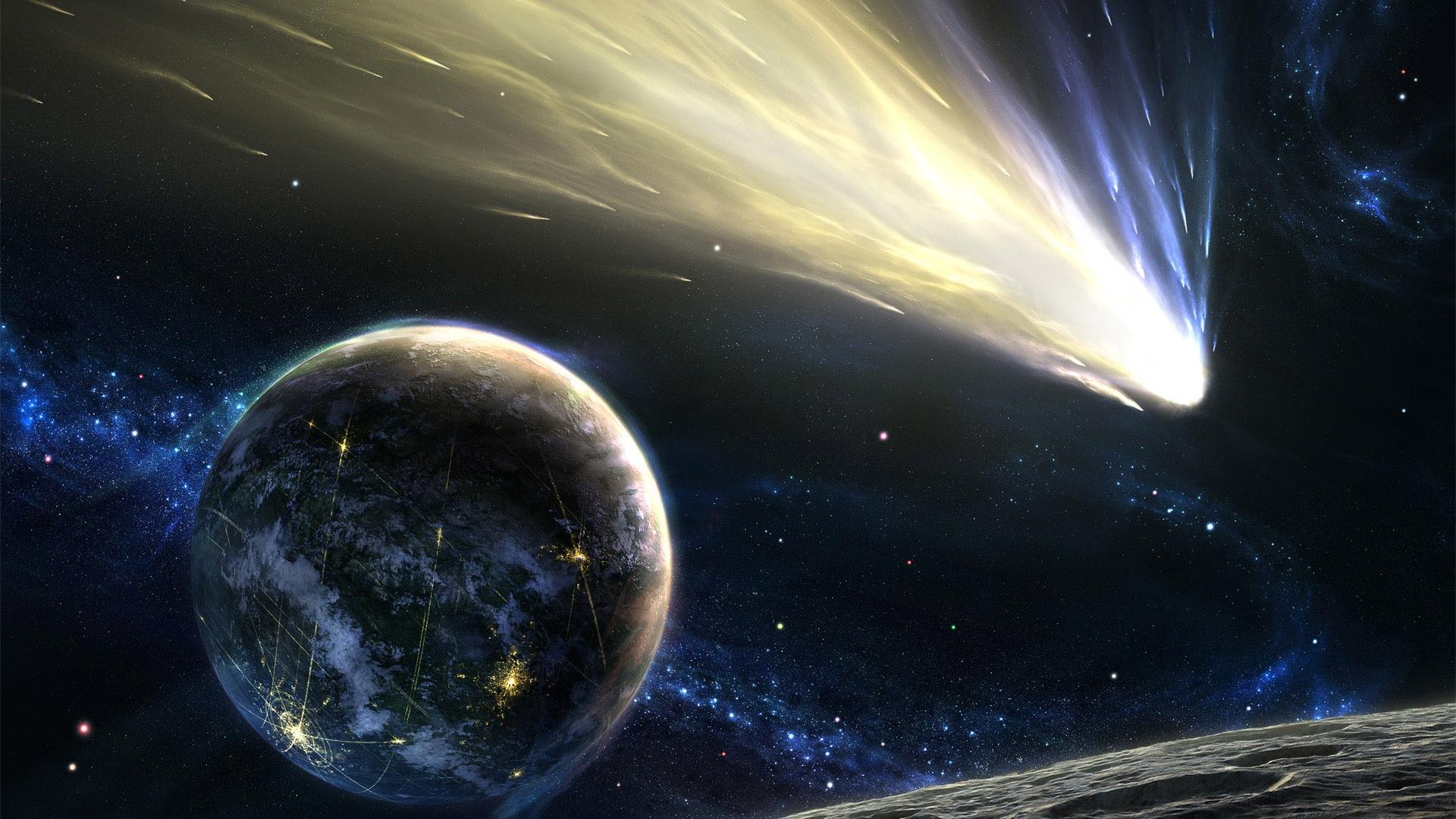 彗星 (航空機)の画像 p1_34