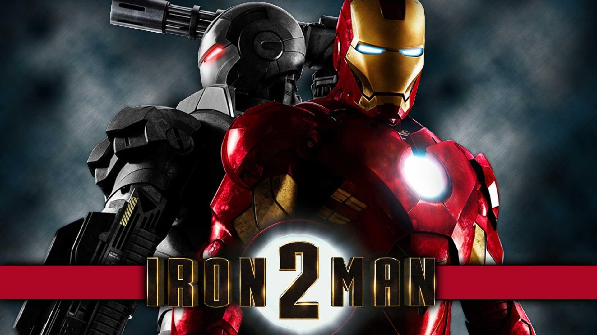 Iron Man Wallpaper 34447: 桌布 鋼鐵俠2 1920x1200 HD 高清桌布, 圖片, 照片