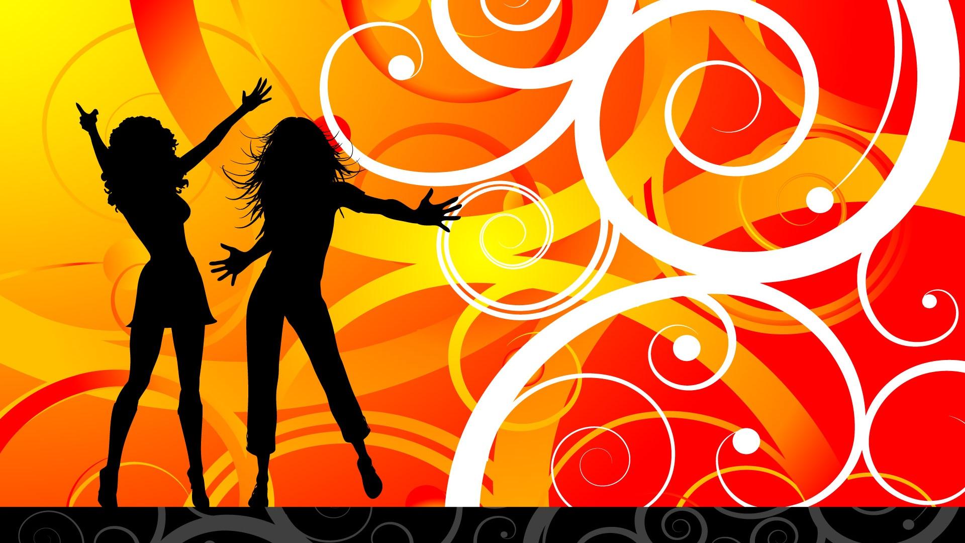 Картинки на тему танцы для презентации, картинки