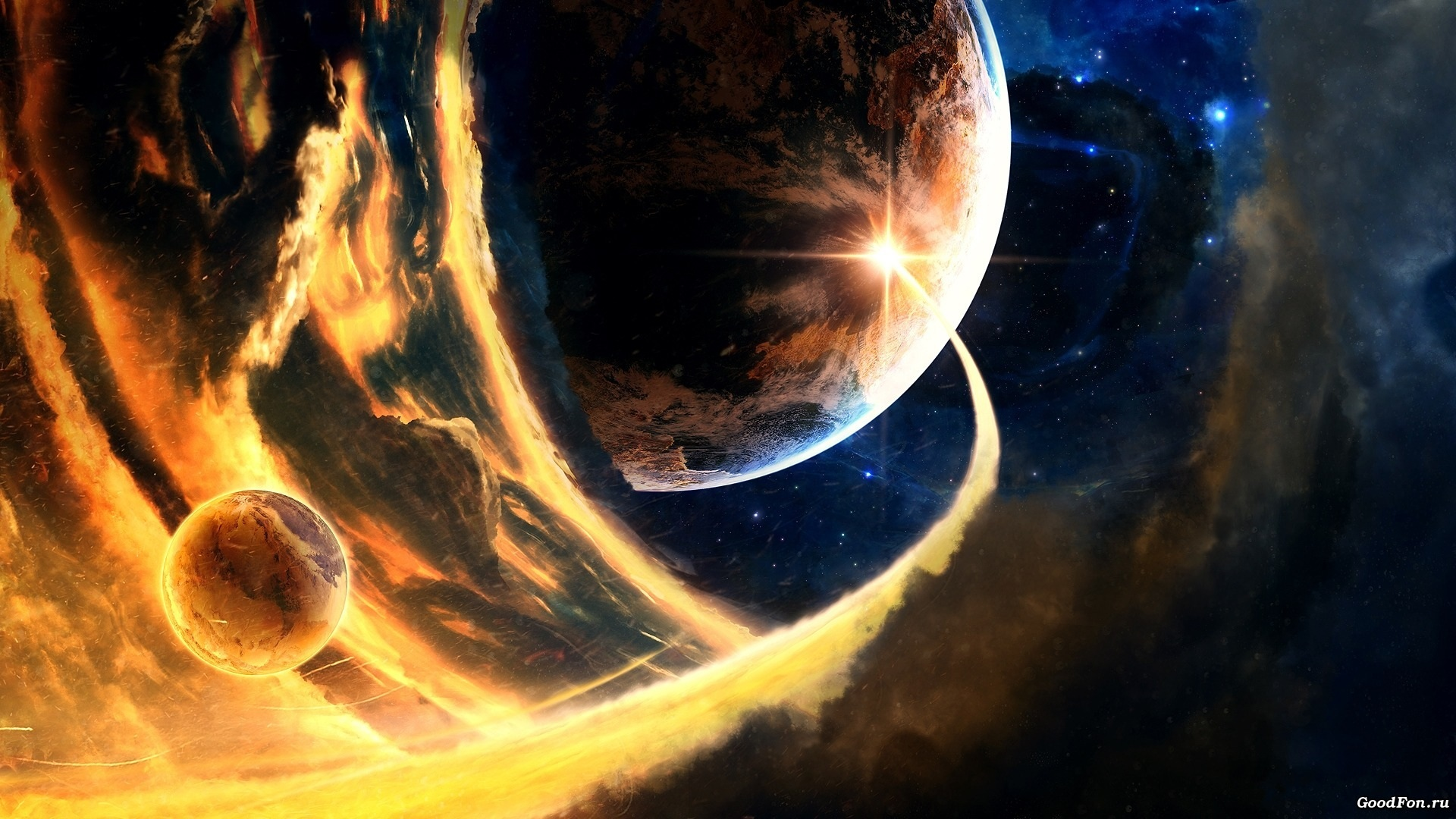 流星 (航空機)の画像 p1_38