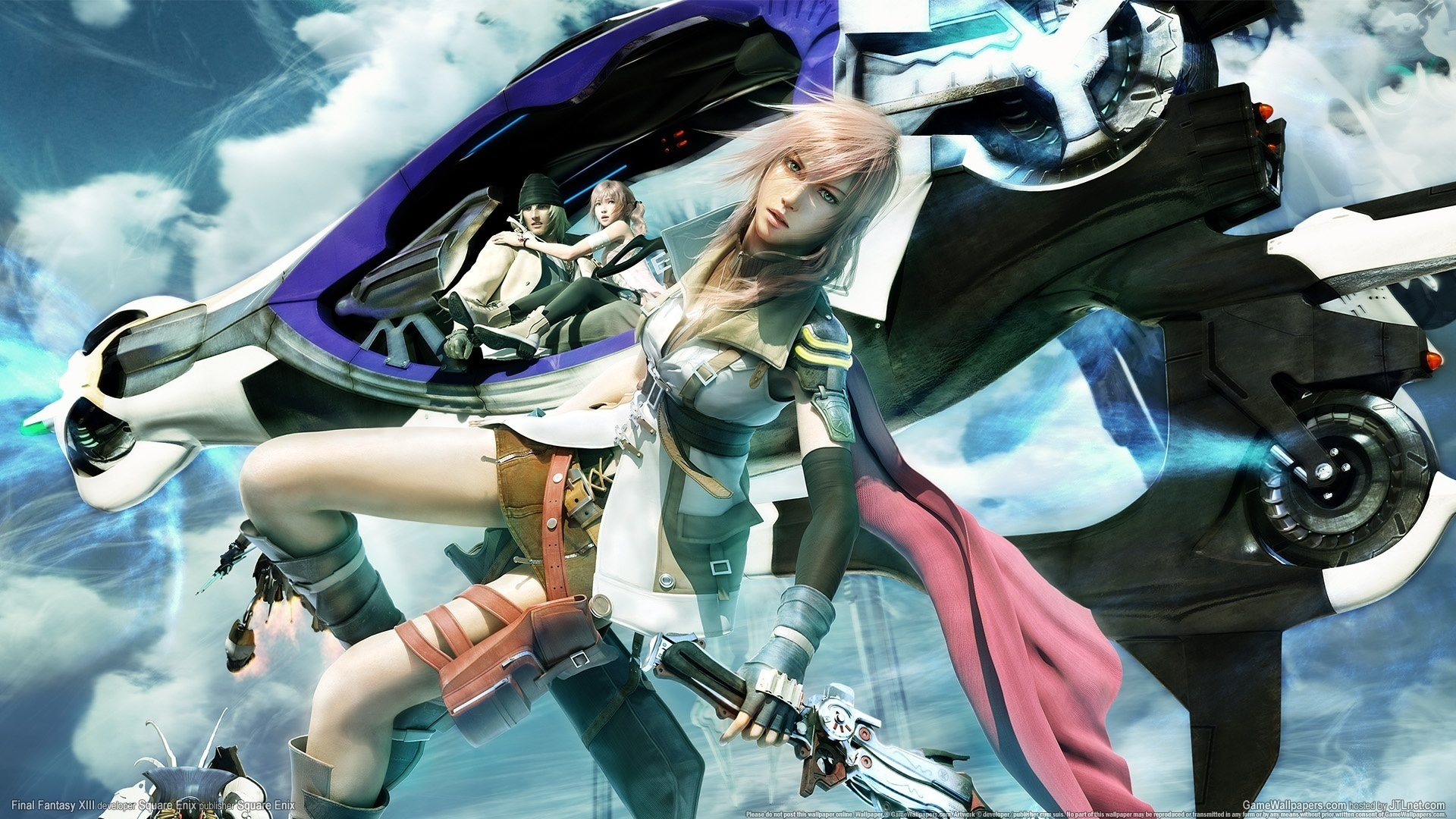https://kr.best-wallpaper.net/wallpaper/1920x1080/1107/Final-Fantasy-XIII-game-characters_1920x1080.jpg