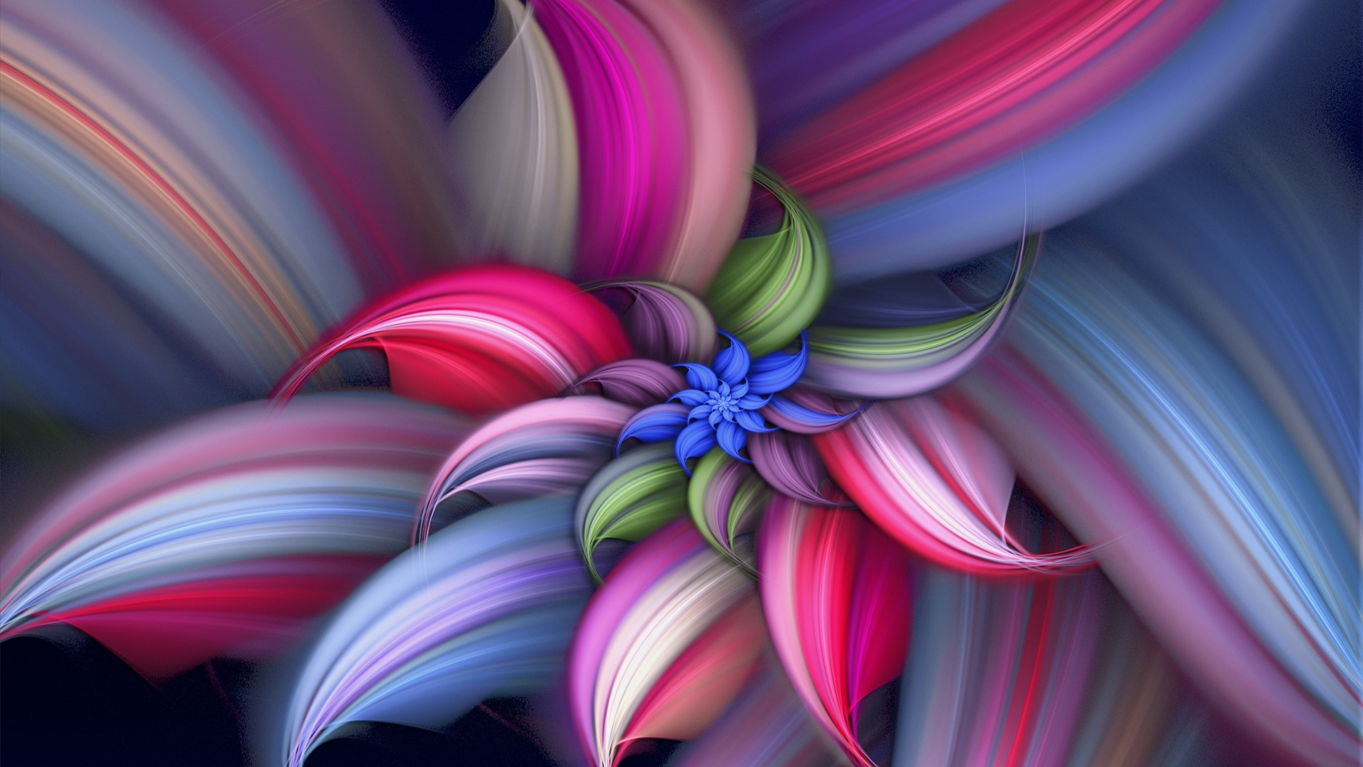 Colorful-abstract-beautiful-flower_1920x