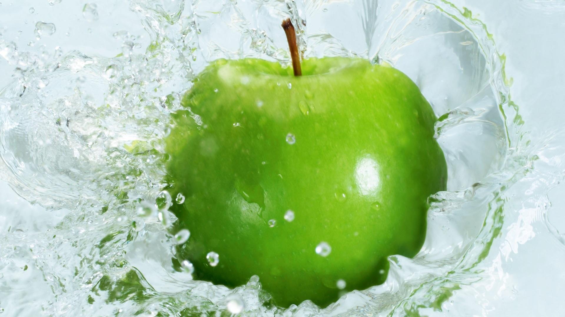 яблоки цвета apples color загрузить