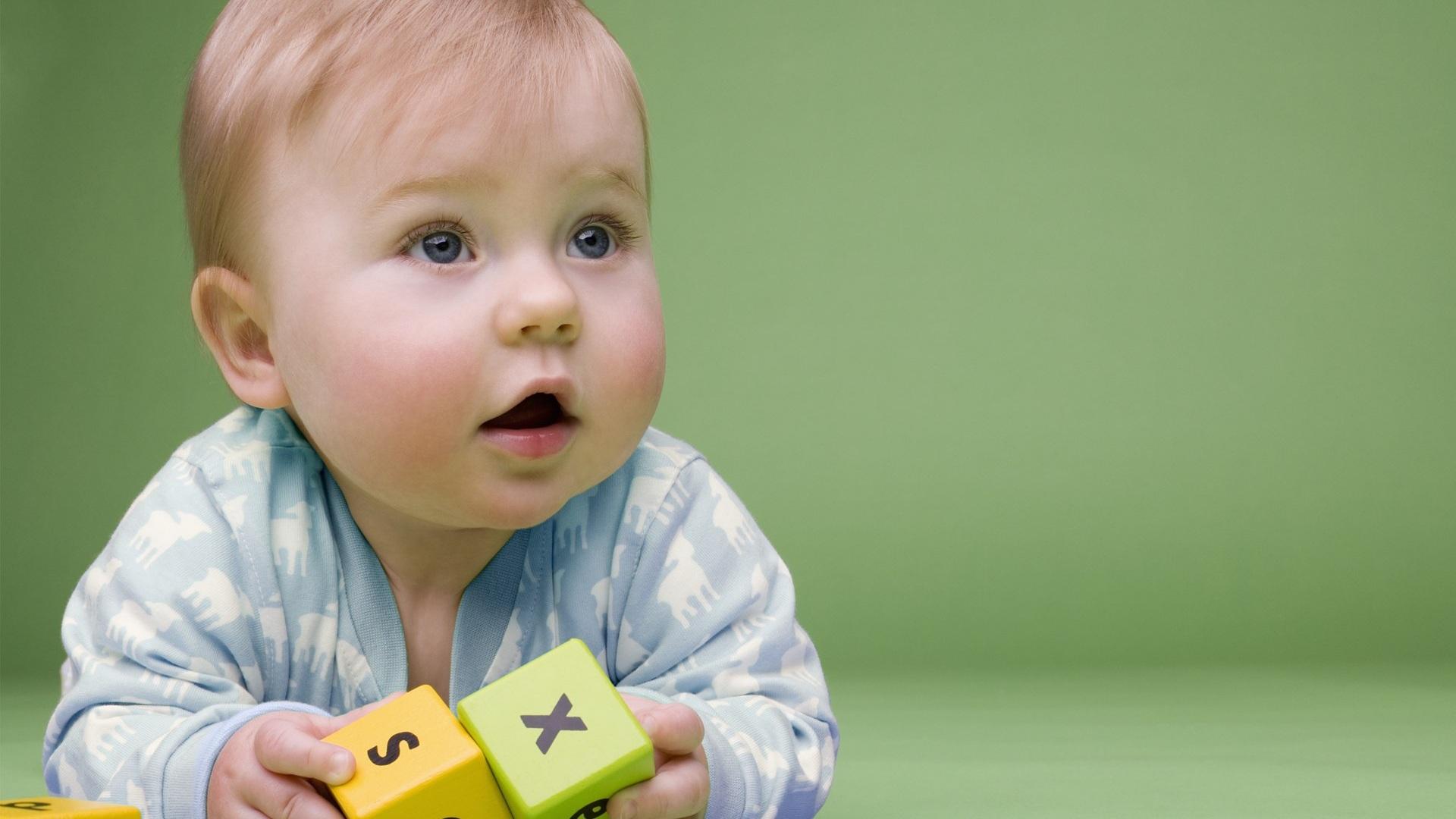 Открытки, открытка с первым зубиком ребенка