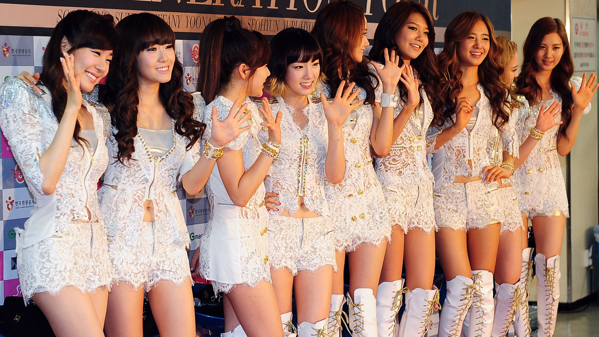 Girl generation sex images — pic 3
