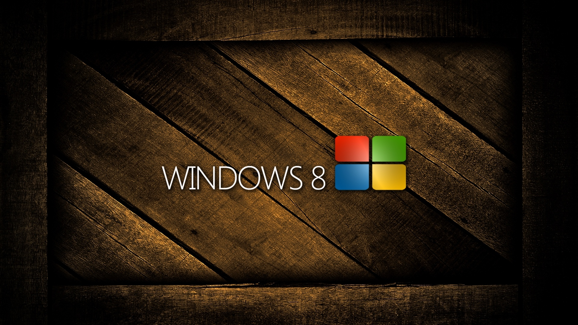 KMSAuto  бесплатная активация Windows 81 винды