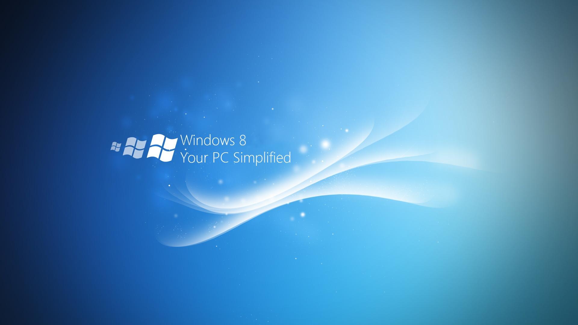 ... 화면 1920x1080 풀 hd 설명 윈도우 8 눈 현재 크기 1920x1080 Hd Wallpaper 1920x1080
