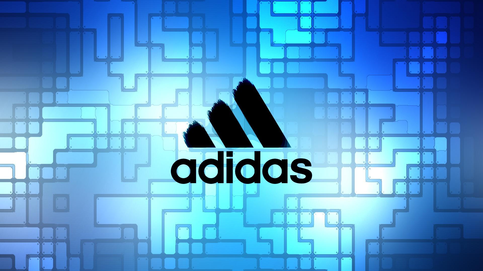wallpaper adidas hd