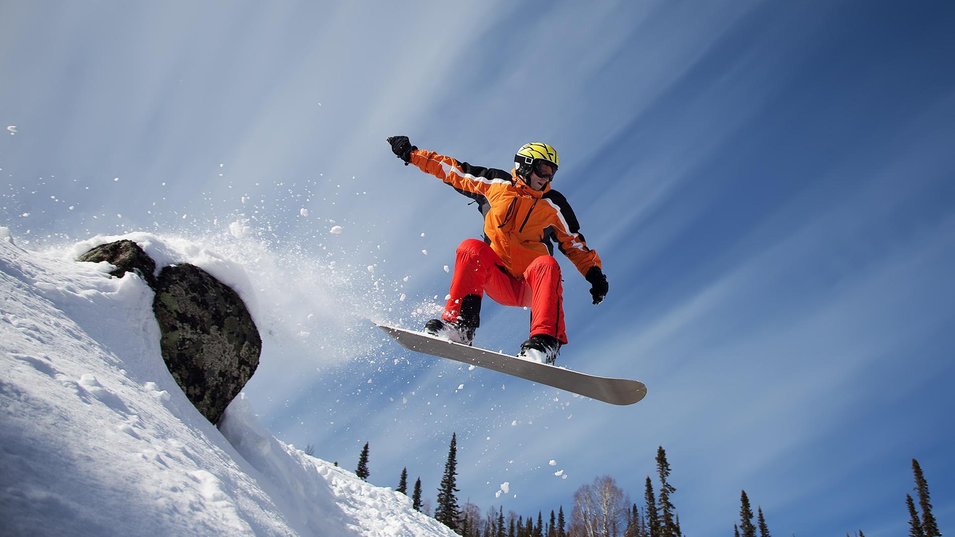 pin snow snowboard mountains - photo #3