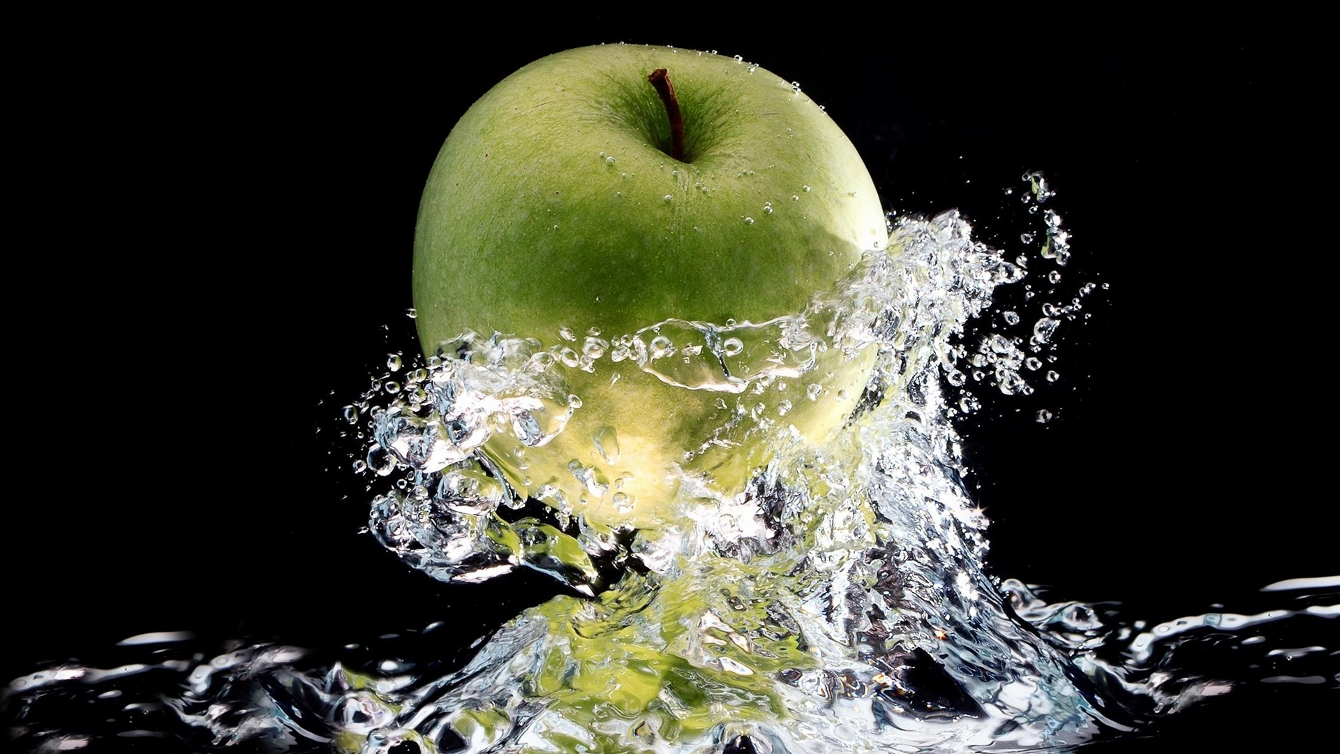 2560x1024 as well Id169192 as well Green Apple Water Splash 1920x1080 moreover 3200x1200 furthermore Plumbs. on 1920x1080 wallpaper
