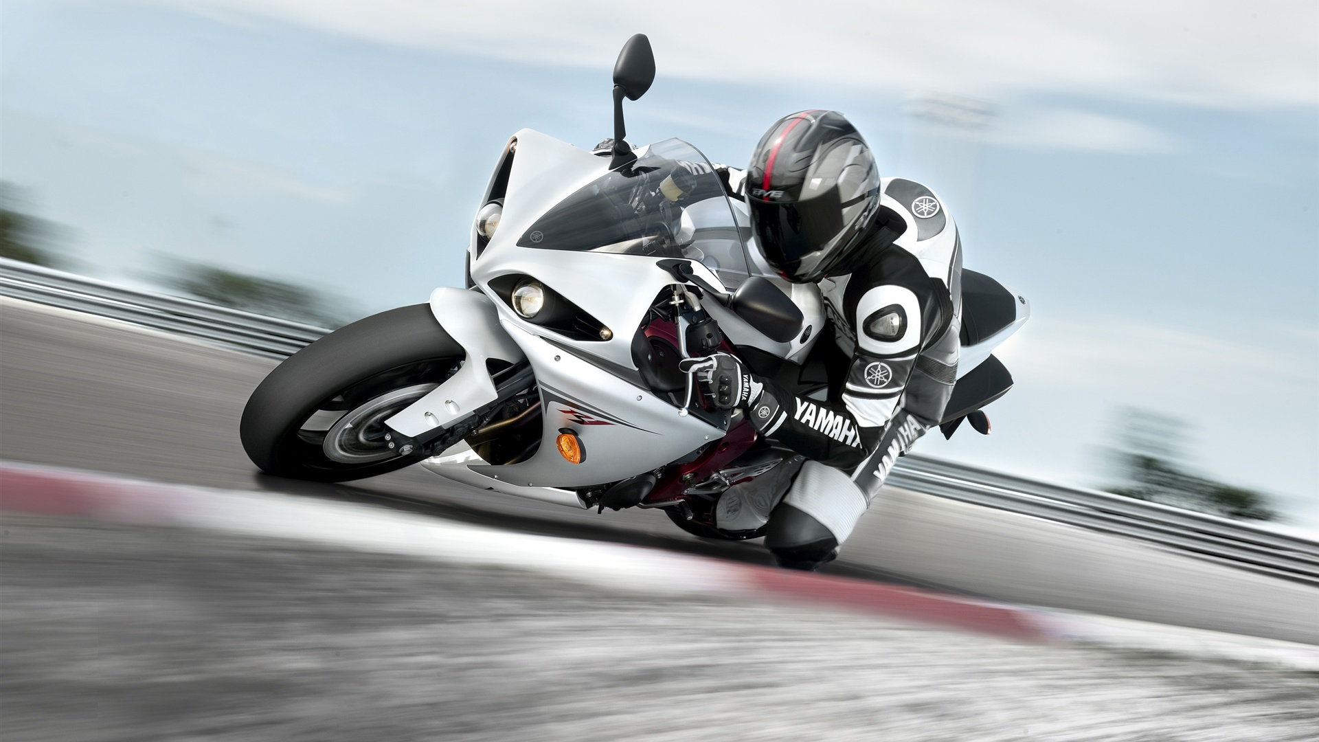 motorcycle wallpaper download