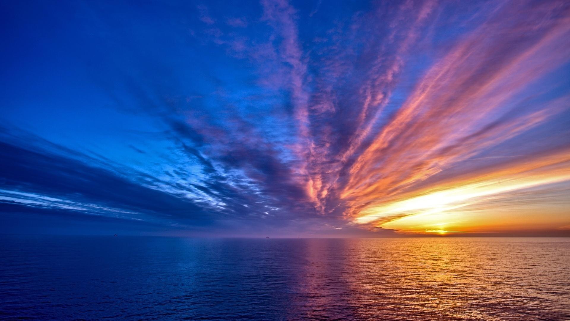 hd sea to sky - photo #30