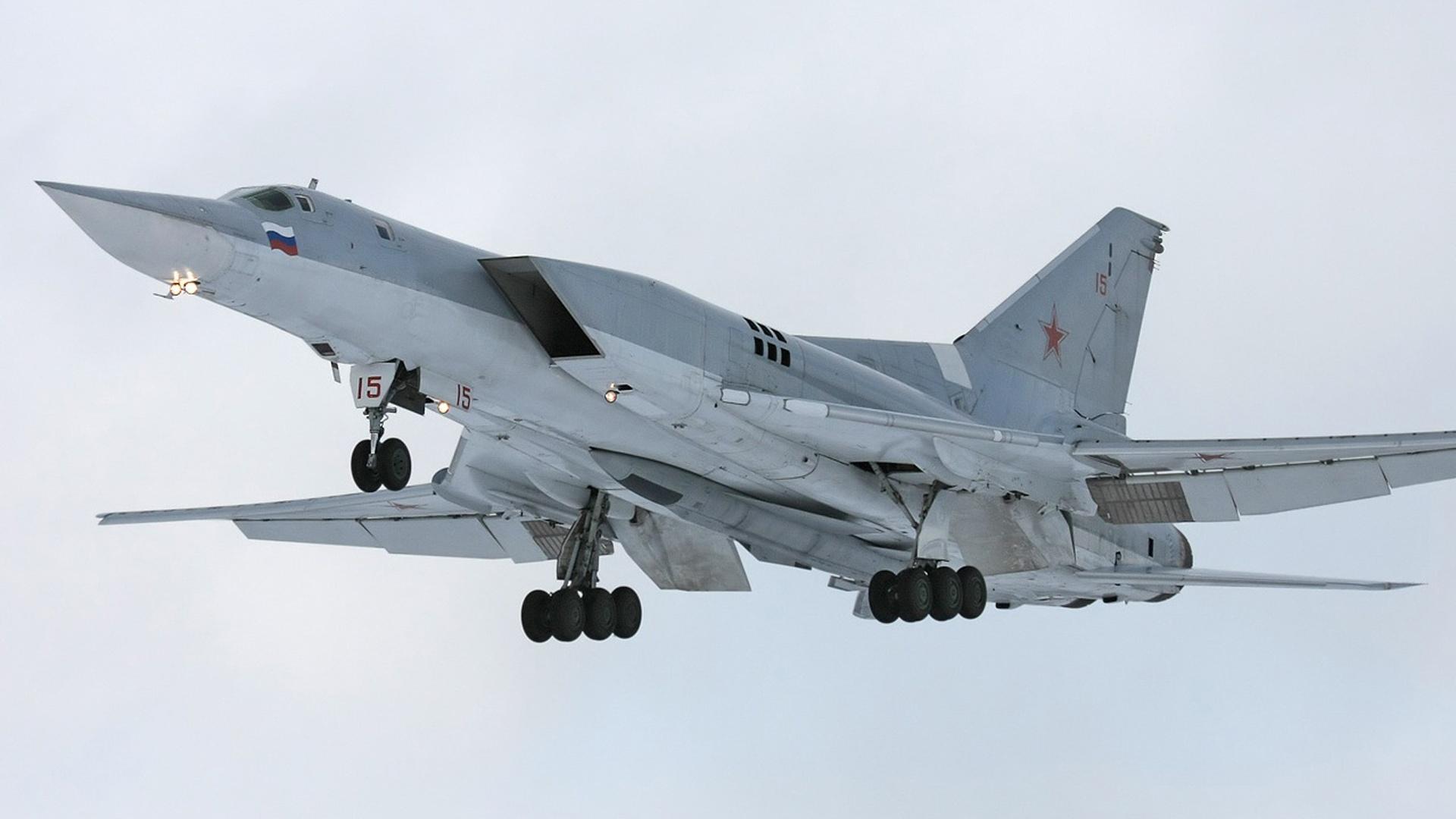 爆撃機の画像 p1_34