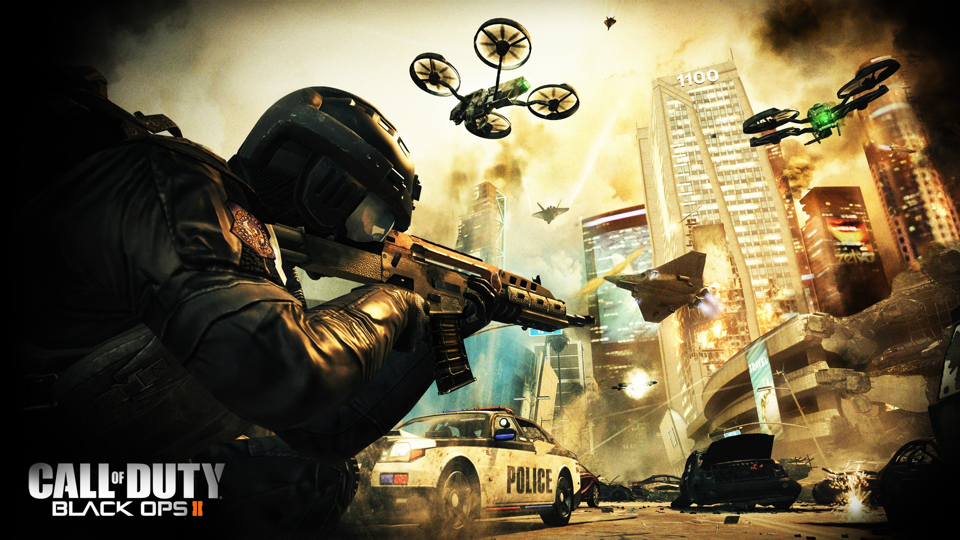 call of duty full hd wallpaper download