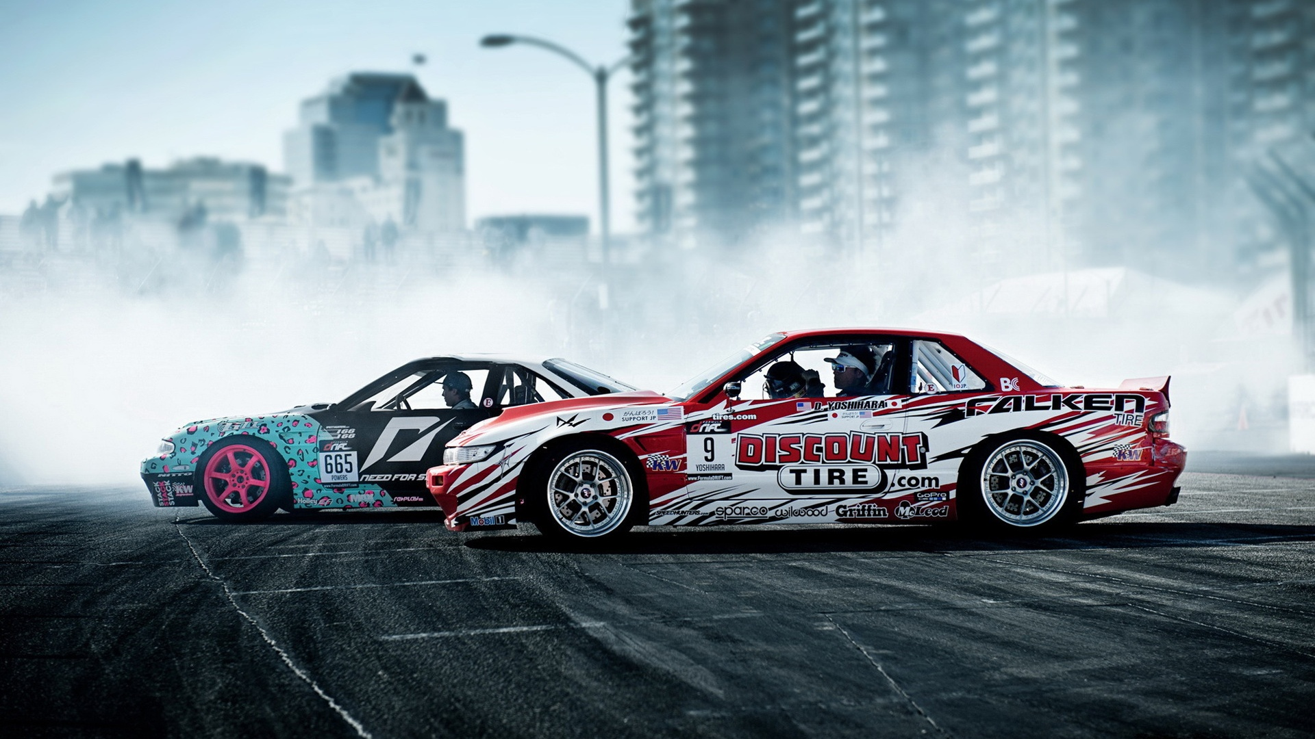 Best Drifting Images On Pinterest Drifting Cars Dream Cars
