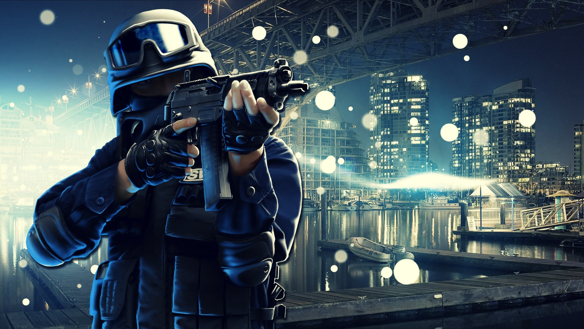 Image Result For Foto Do Point Blank Full Hd