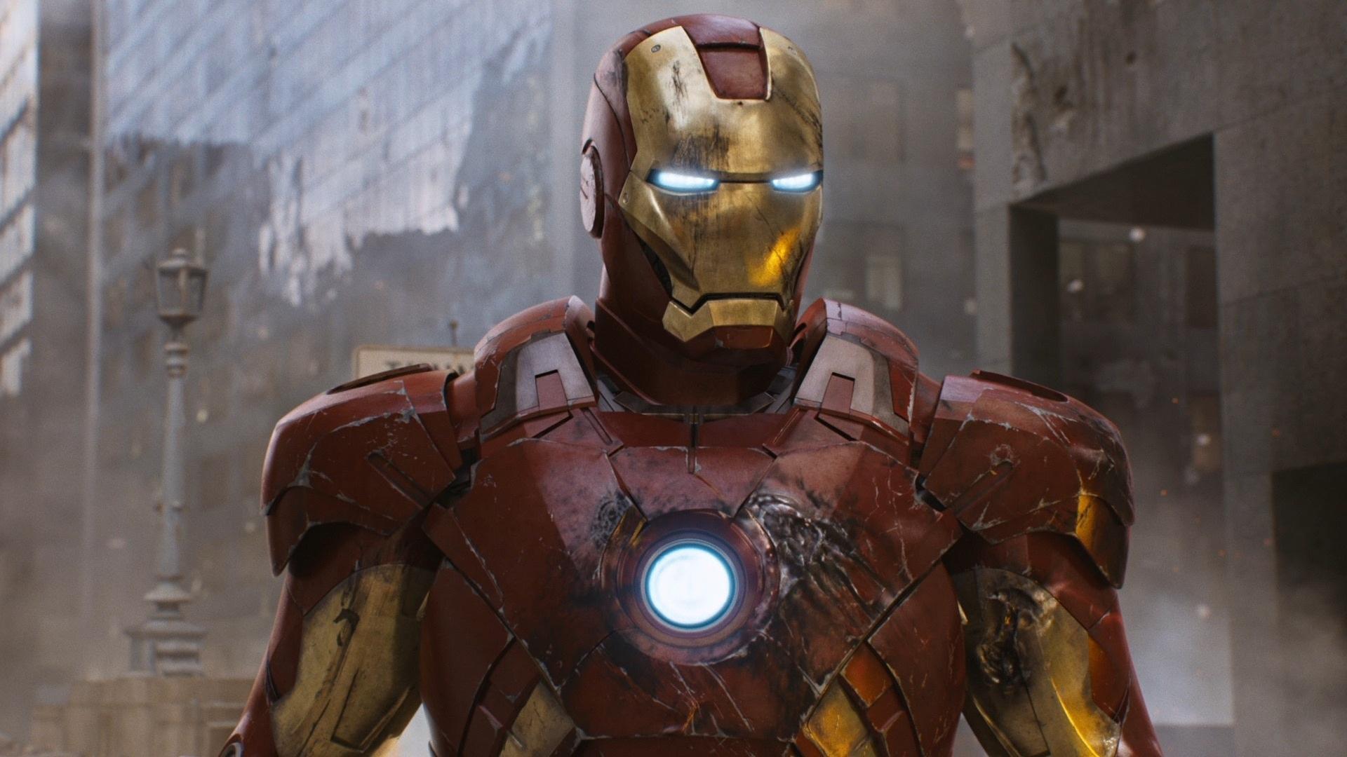 Iron Man Mark 7 Avengers additionally Spongebob Funny Minions besides Sexy White Backgrounds Eyes as well Tantan Hayashi ƞ�丹丹 Ɨ�本女星 ɫ�清壁纸19 1920x1080 together with Audi R8 GT. on 1080 html