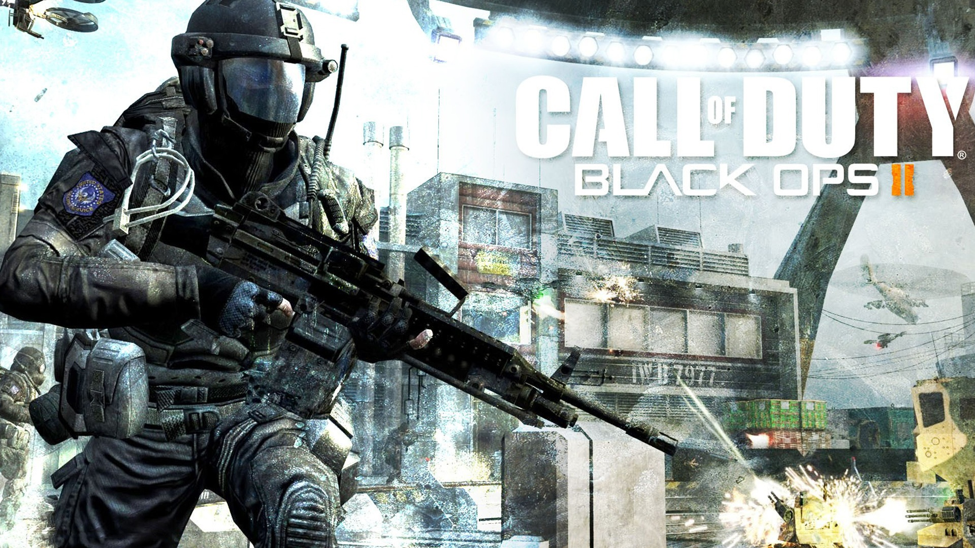 Wallpaper 2012 call of duty black ops ii hd 1920x1200 hd picture image widescreen voltagebd Image collections