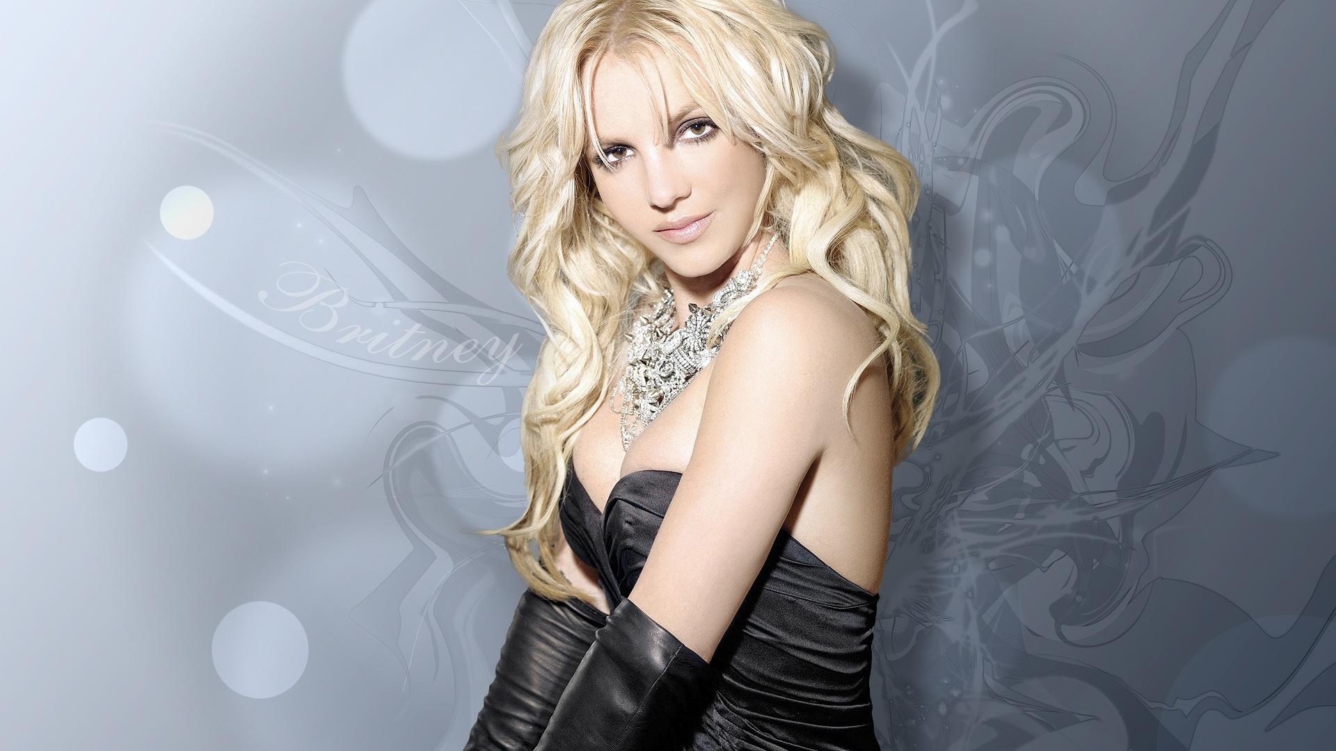 Britney-Spears-08_1920...