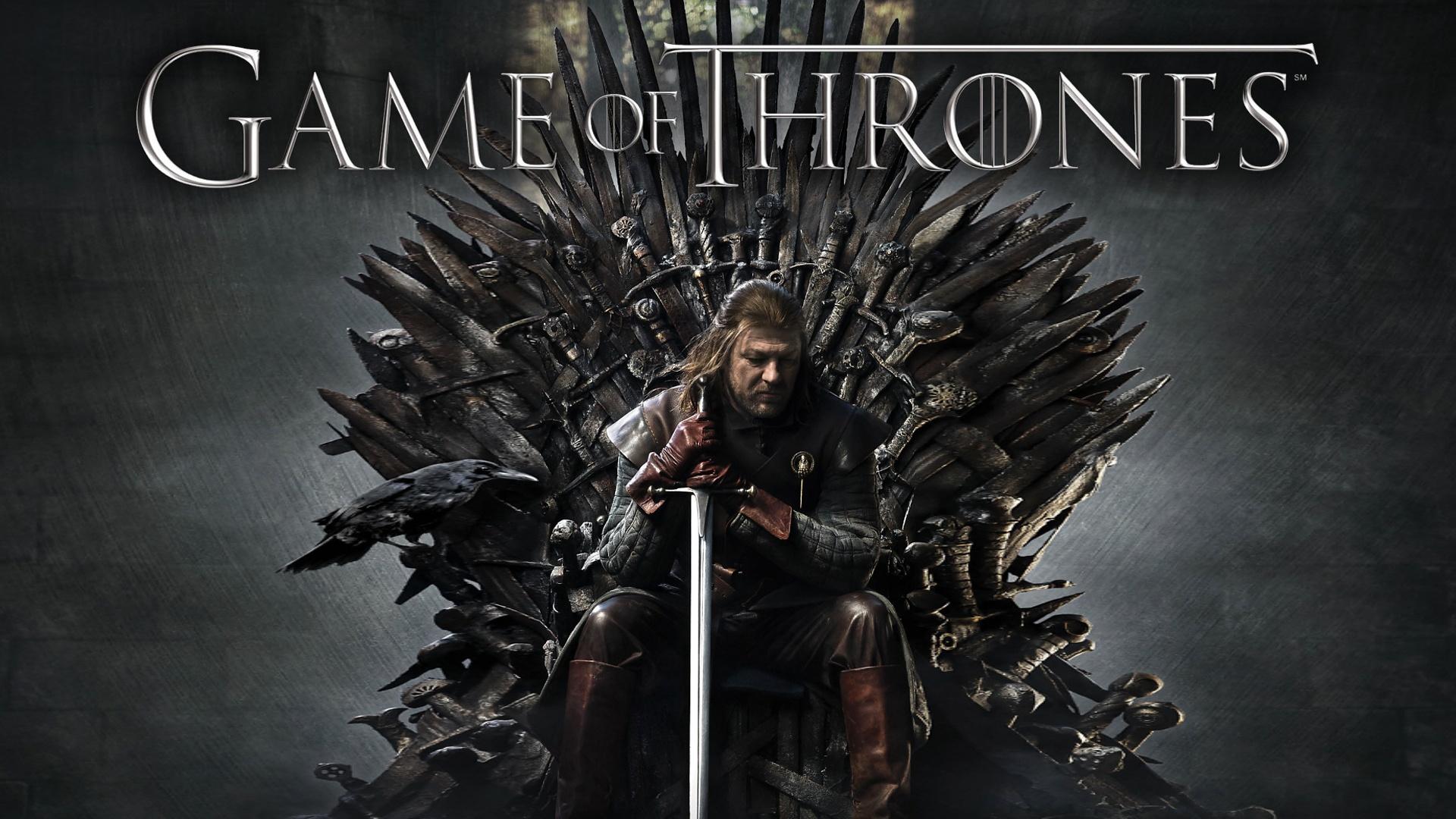 смотреть фильм игры престола: