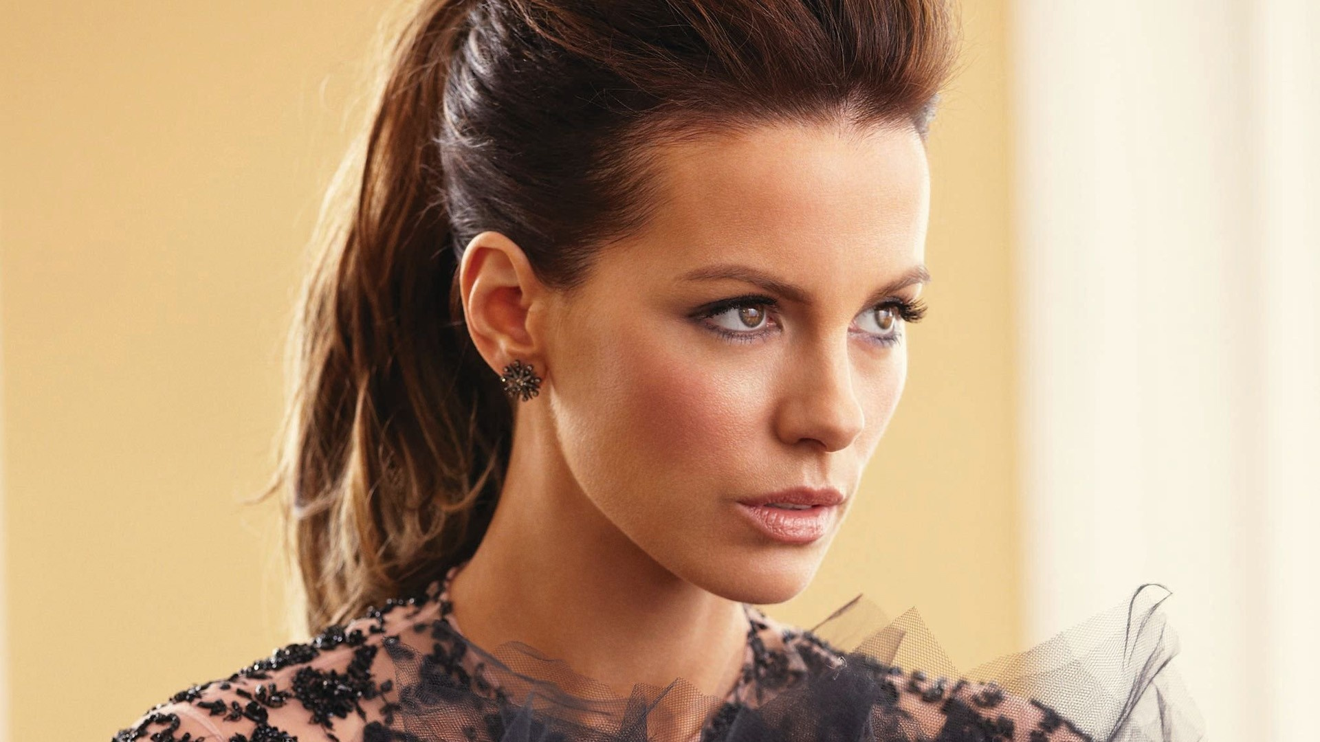 Fondos De Pantalla Kate Beckinsale 04 1920x1080 Full Hd 2k