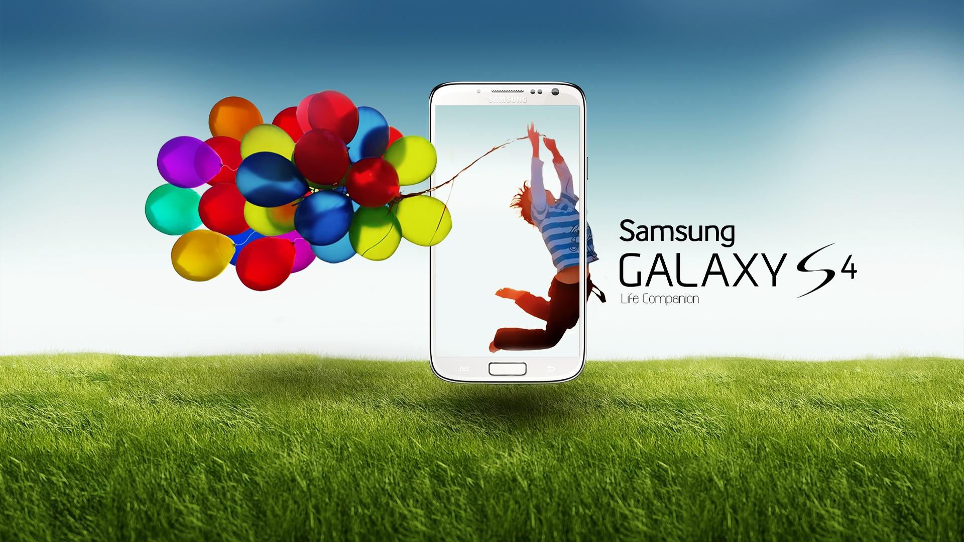 Cómo solucionar los problemas de batería de los Samsung