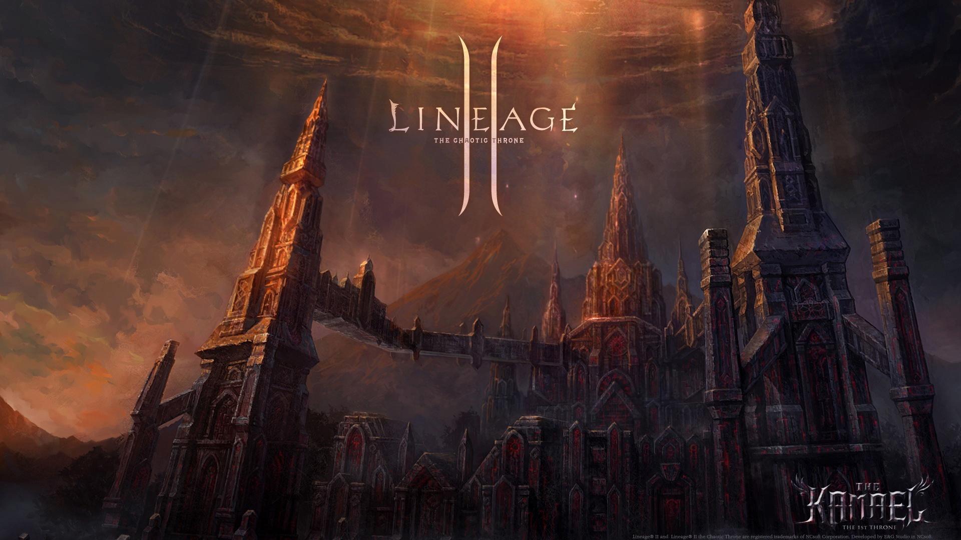 The Division 2 sur PC Inter Film - unicc Catalogue DVD Dark Realm: La Reine des Flammes jeu iPad, iPhone