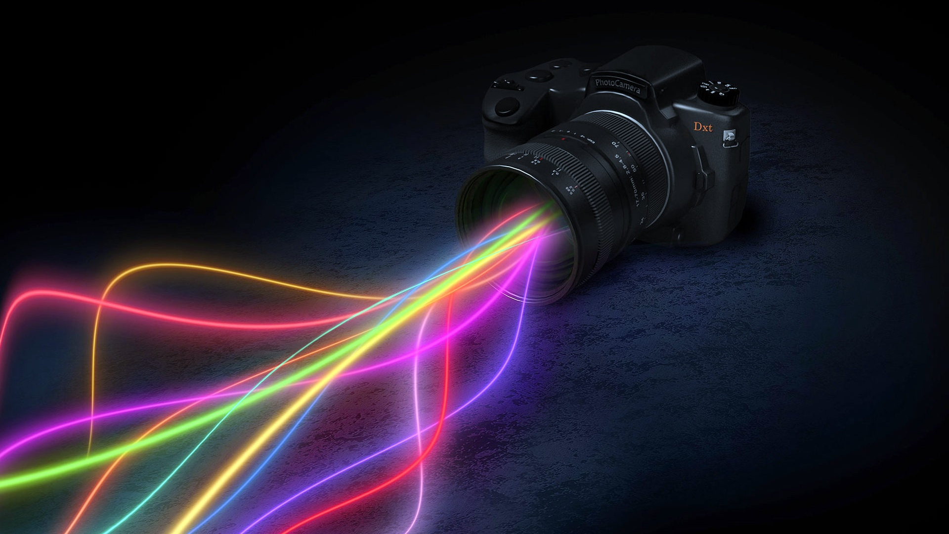 The Curious Cameras of the 3D TV Era Popular Photography 3d digital camera pictures