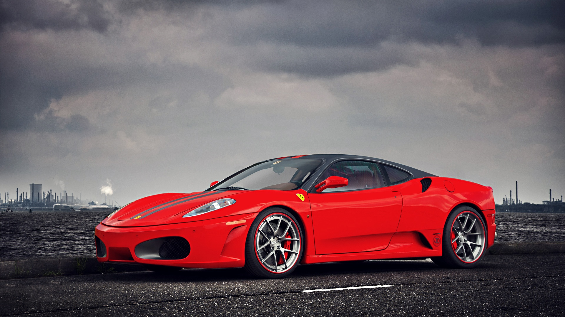 HD wallpapers ferrari car wallpaper in hd