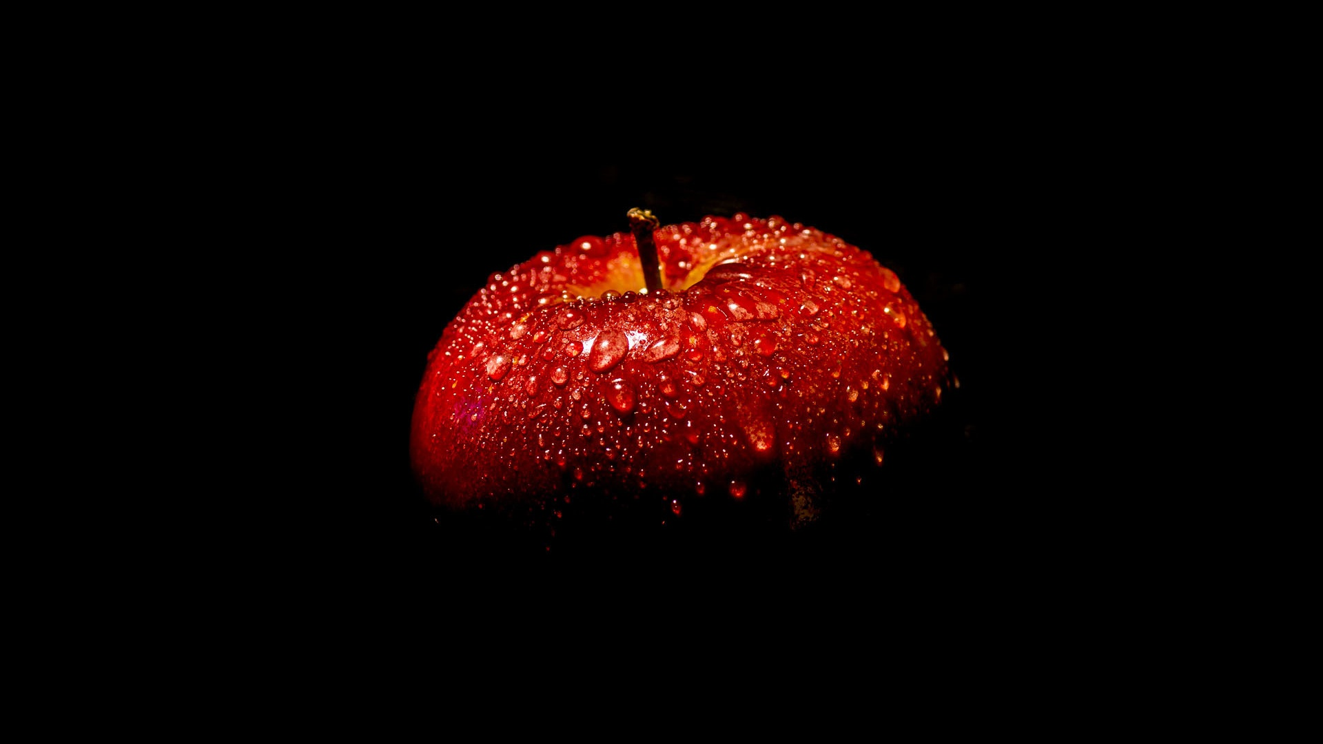 196751077441791722 additionally Very Angry Potato moreover Love abstract design Wallpapers moreover Red Apple Black Background 1920x1080 besides Plot Overview Of The Great Gatsby. on pixel apple juice