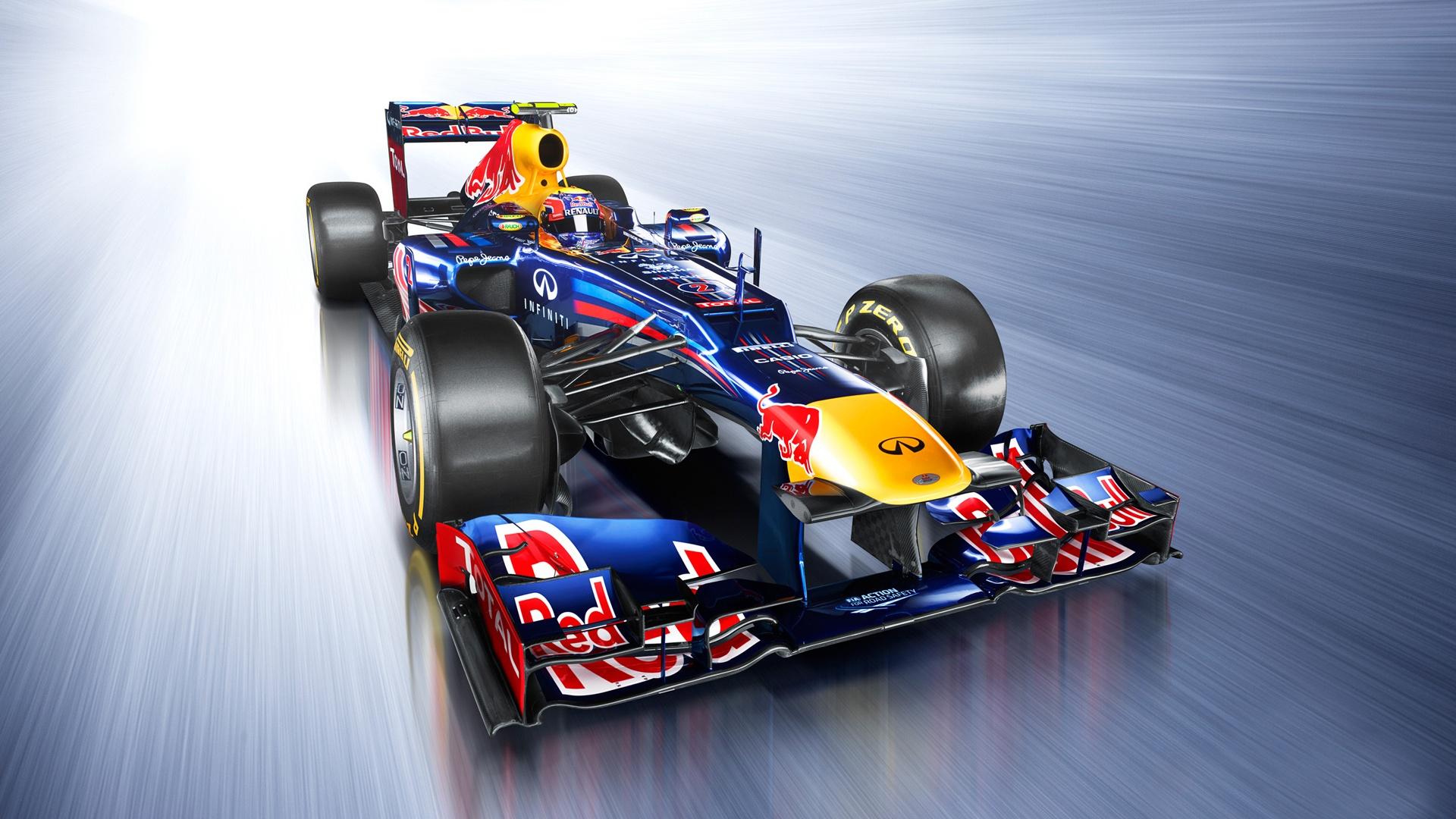 Download wallpapers Aston Martin Red Bull Racing 4k logo