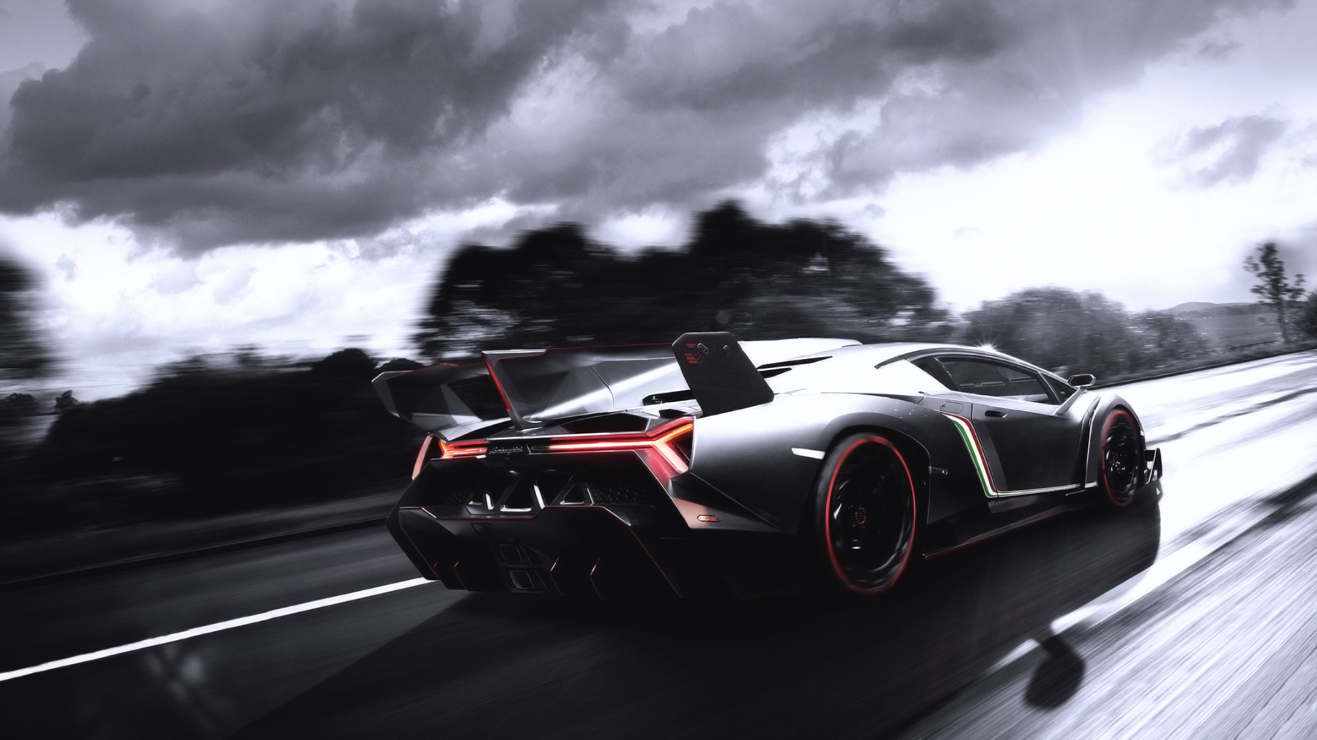Full HD 1080p Cars Wallpapers, Desktop Backgrounds HD ...