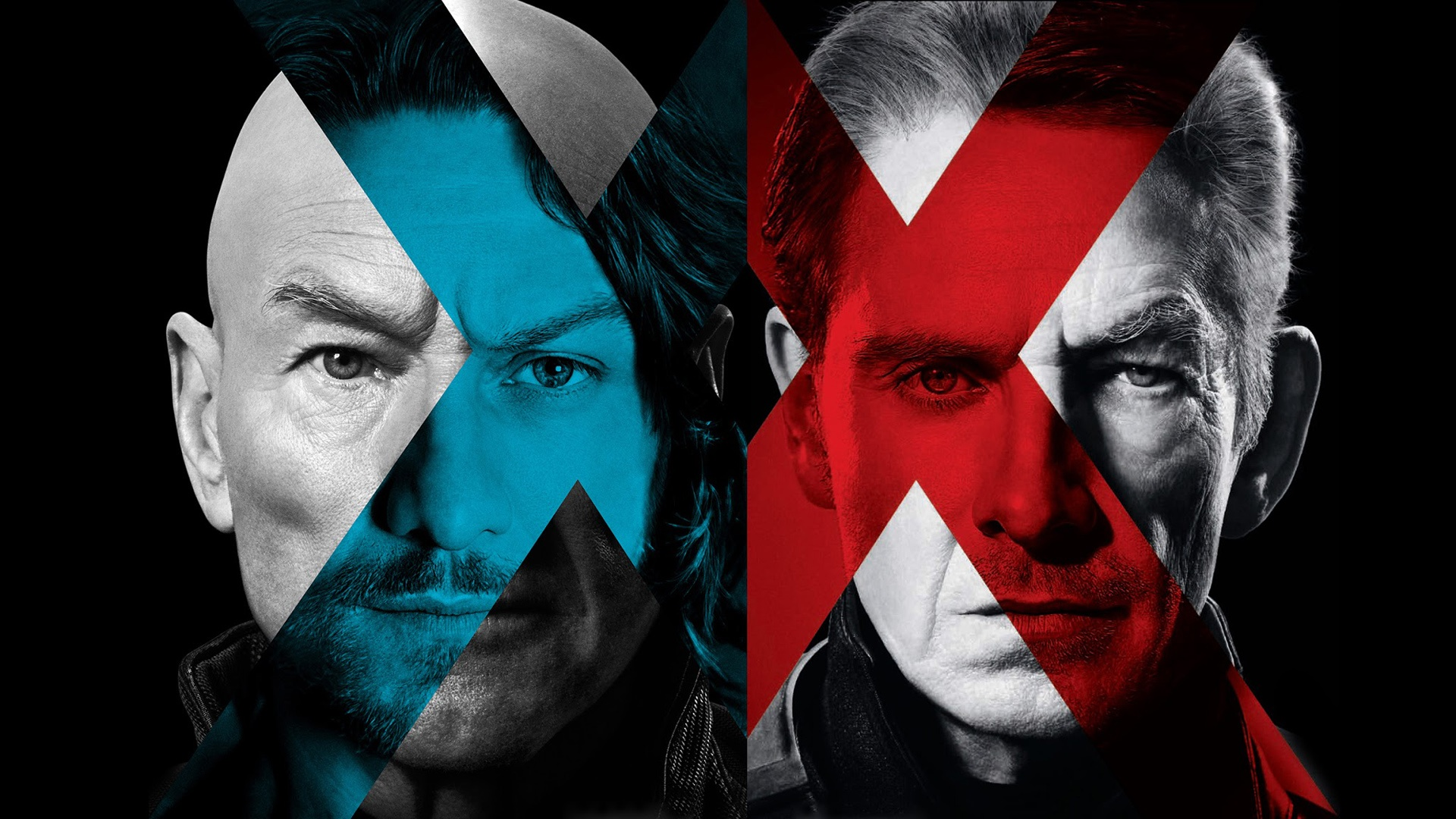 Wallpaper X Men Days Of Future Past 1920x1080 Full Hd 2k Picture