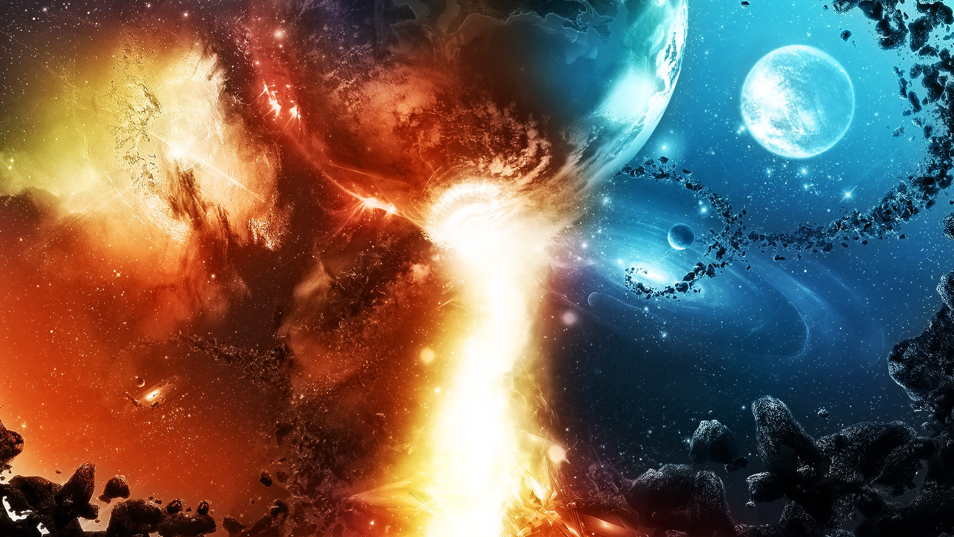 эмоция, которой огненная планета на телефон картинки скидки