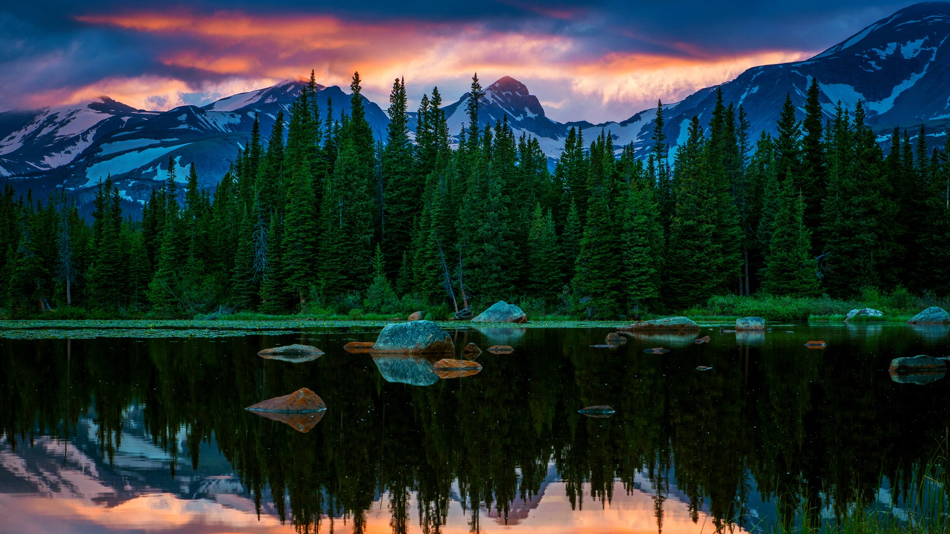 USA-Colorado-Red-Rock-Lakes-lake-mountain-forest-sunset_1920x1080.jpg