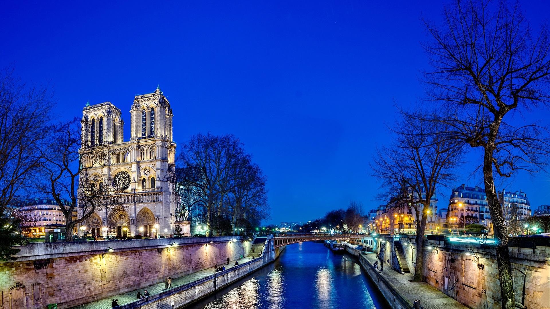 ノートルダム大聖堂 (パリ)の画像 p1_10