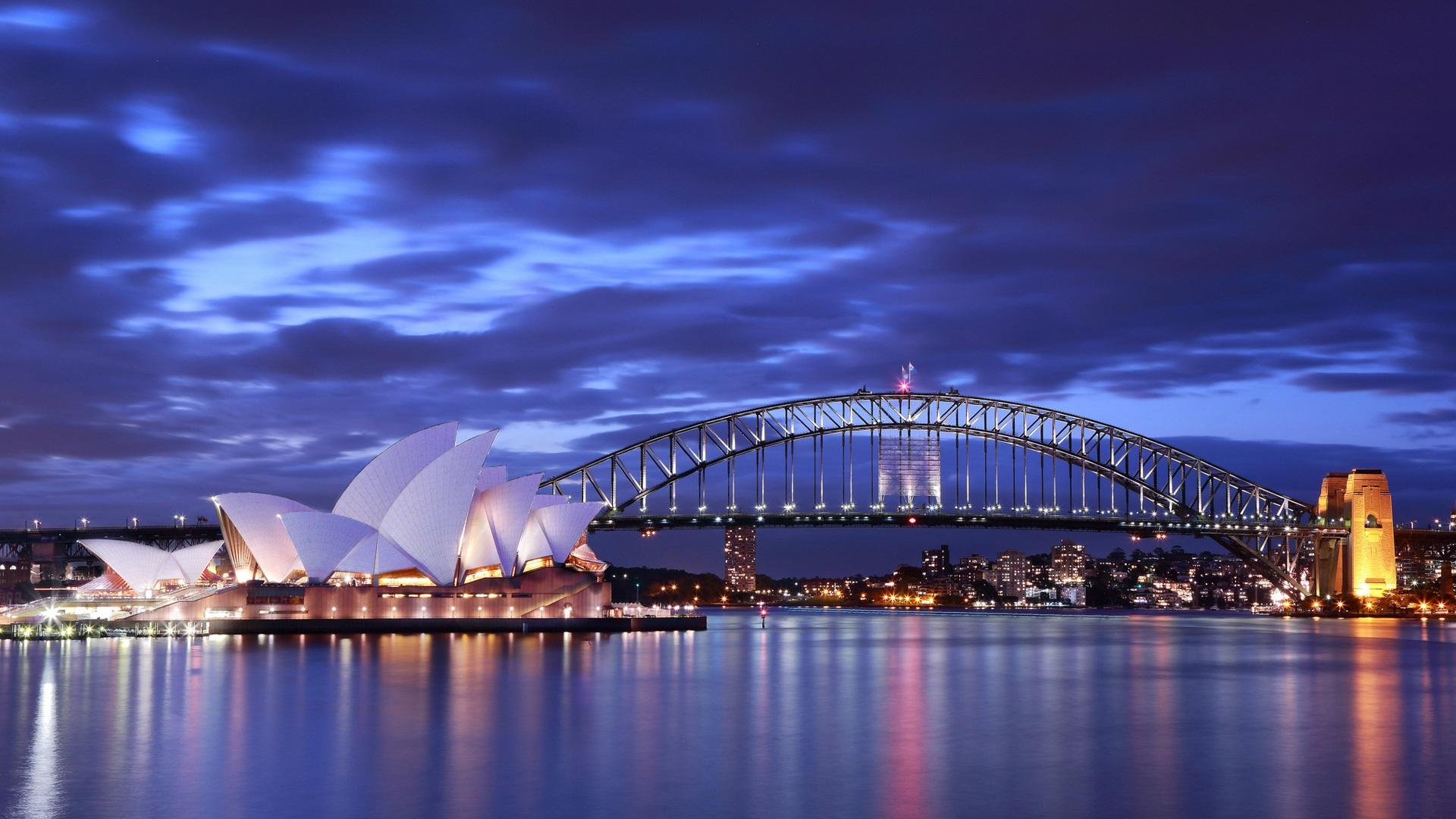 Download hintergrundbilder 1920x1080 full hd australien for Full hd house image