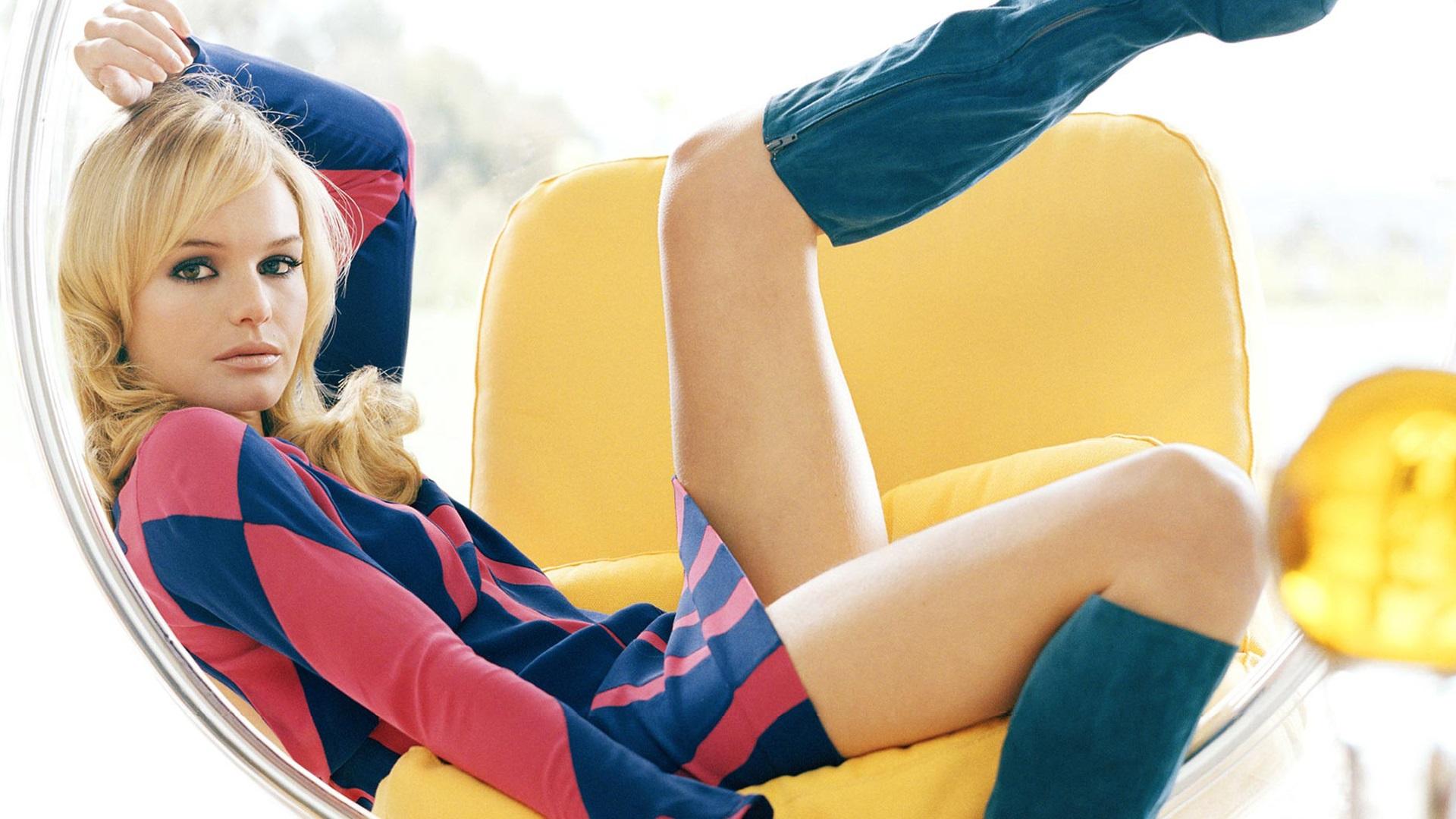 kate bosworth 01 wallp... Kate Bosworth