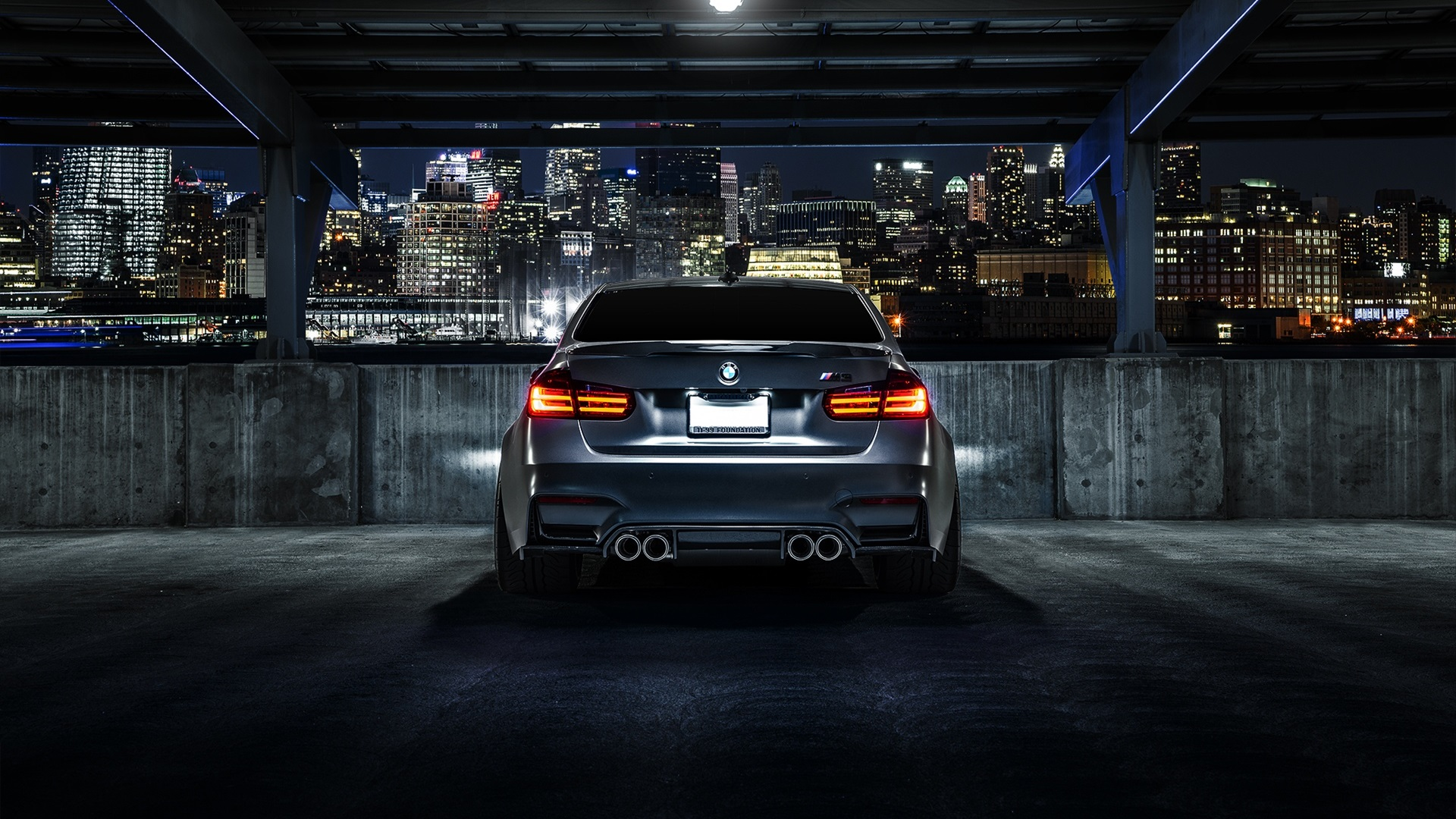 mercedes benz hd wallpapers for pc