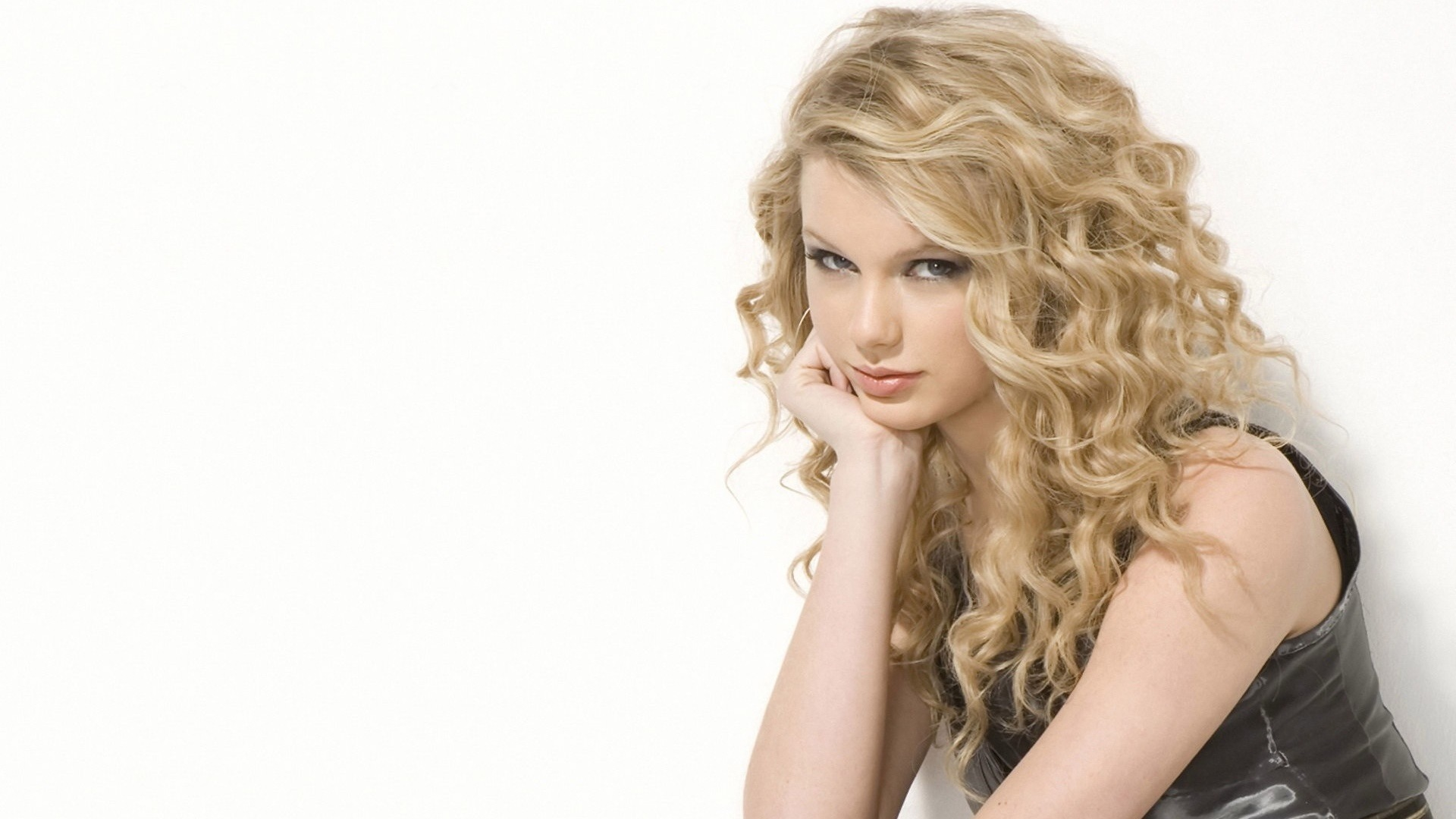 Wallpaper Taylor Swift 58 1920x1080 Full Hd 2k Picture Image