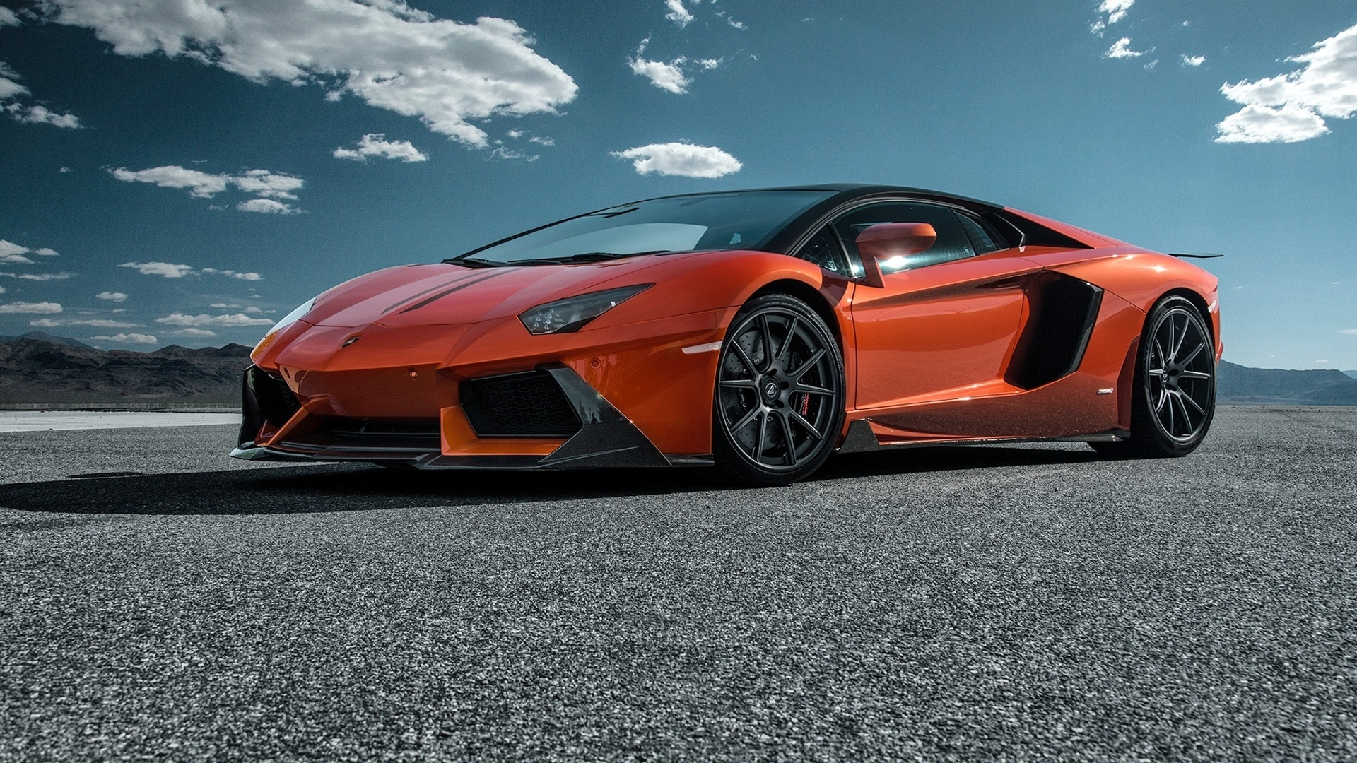 Aventador 50th Anniversary as well Lamborghini 4 Million Dollar Car