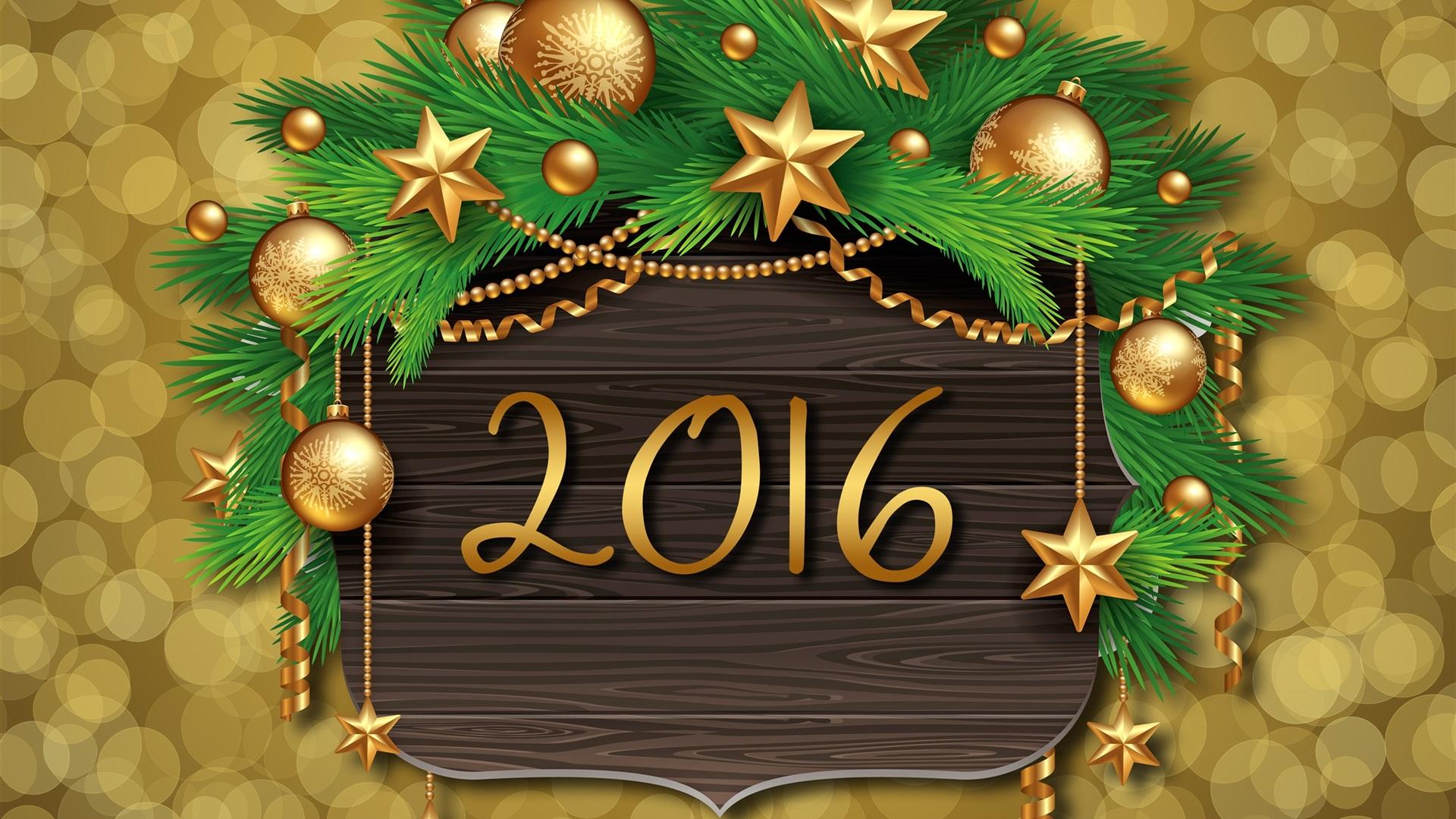 2016 ͕�피 ˉ� ̝�어 ͙�금 ʳ� ́�리스마스 ˰�경 ͙�면 1920x1080 ͒� Hd ˰�경 ͙�면
